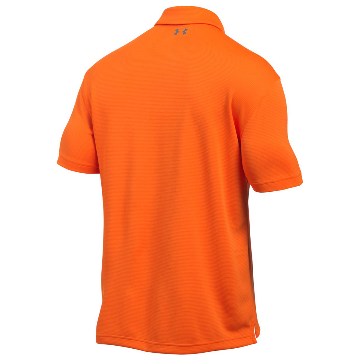 Under-Armour-Mens-Golf-Tech-Wicking-Textured-Soft-Light-Polo-Shirt thumbnail 81
