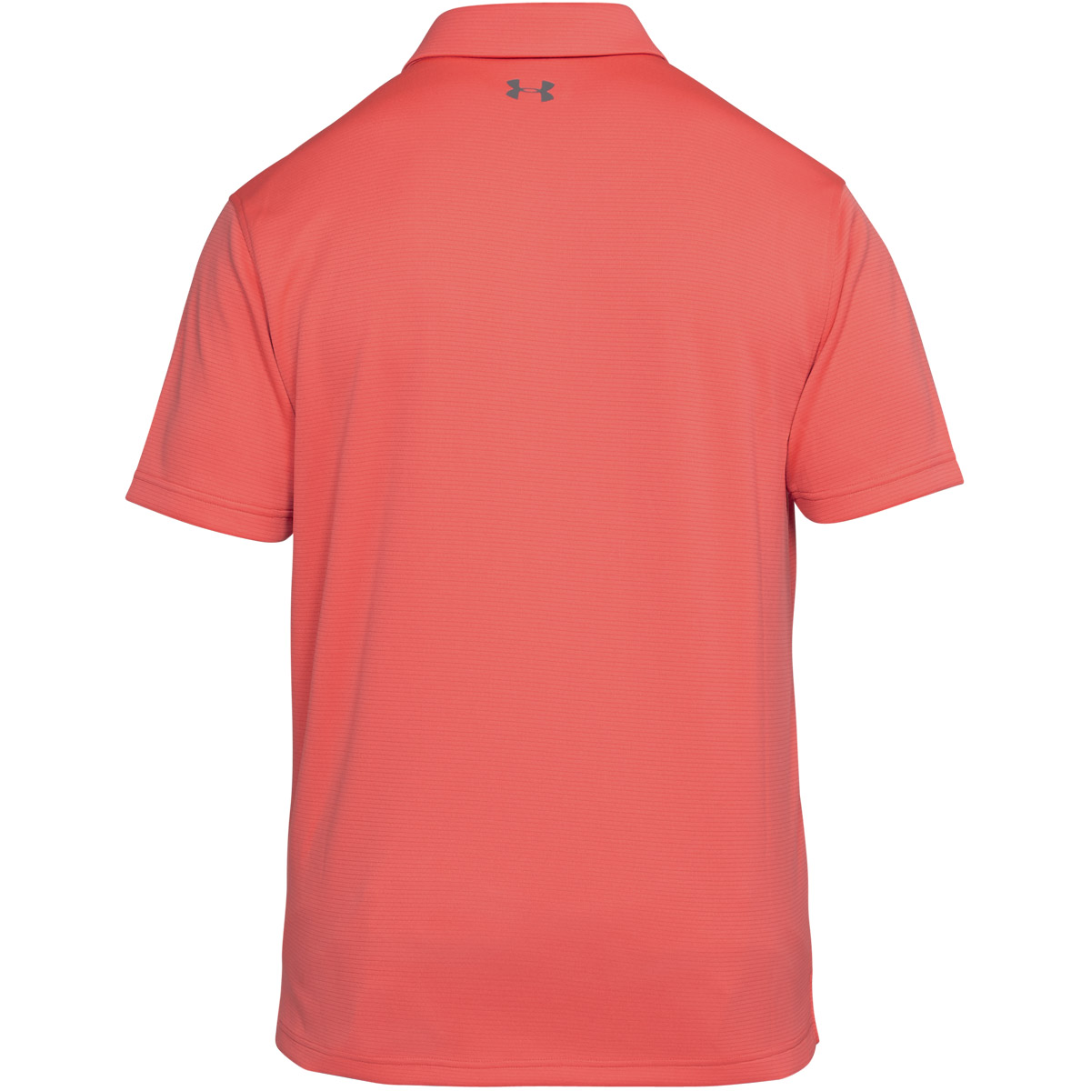 Under-Armour-Mens-2019-Golf-Tech-Wicking-Textured-Soft-Light-Polo-Shirt thumbnail 91