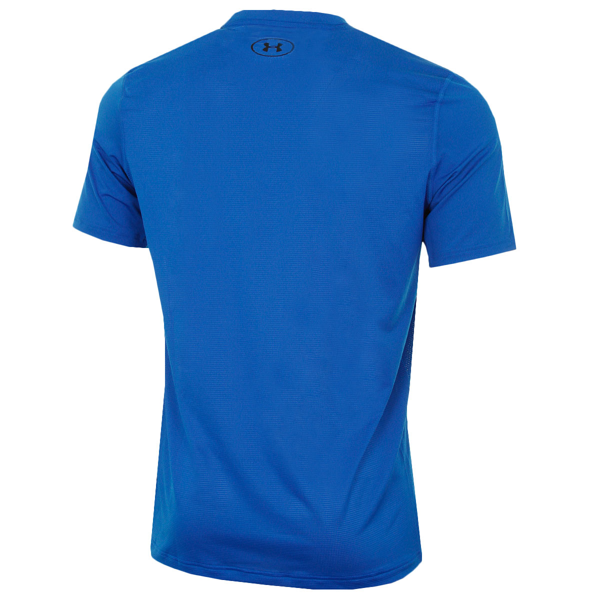 4d2070b8 Under Armour Mens UA Raid Graphic T Shirt Fitted Training Top 61 ...
