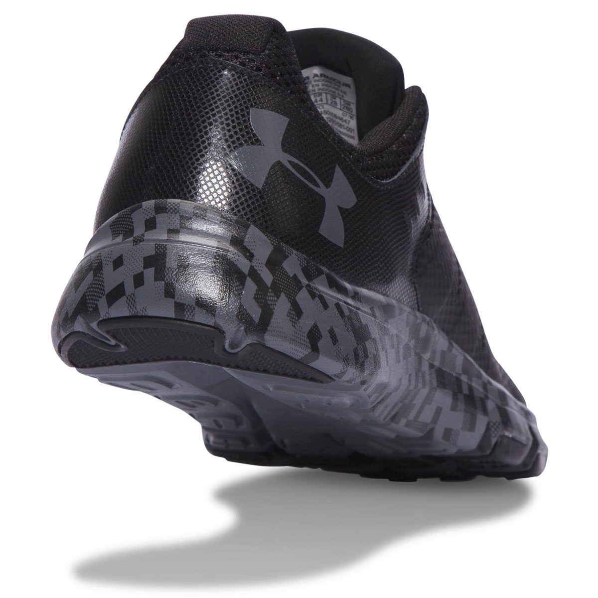 under armour 2017. under-armour-2017-mens-ua-micro-g-limitless- under armour 2017 r