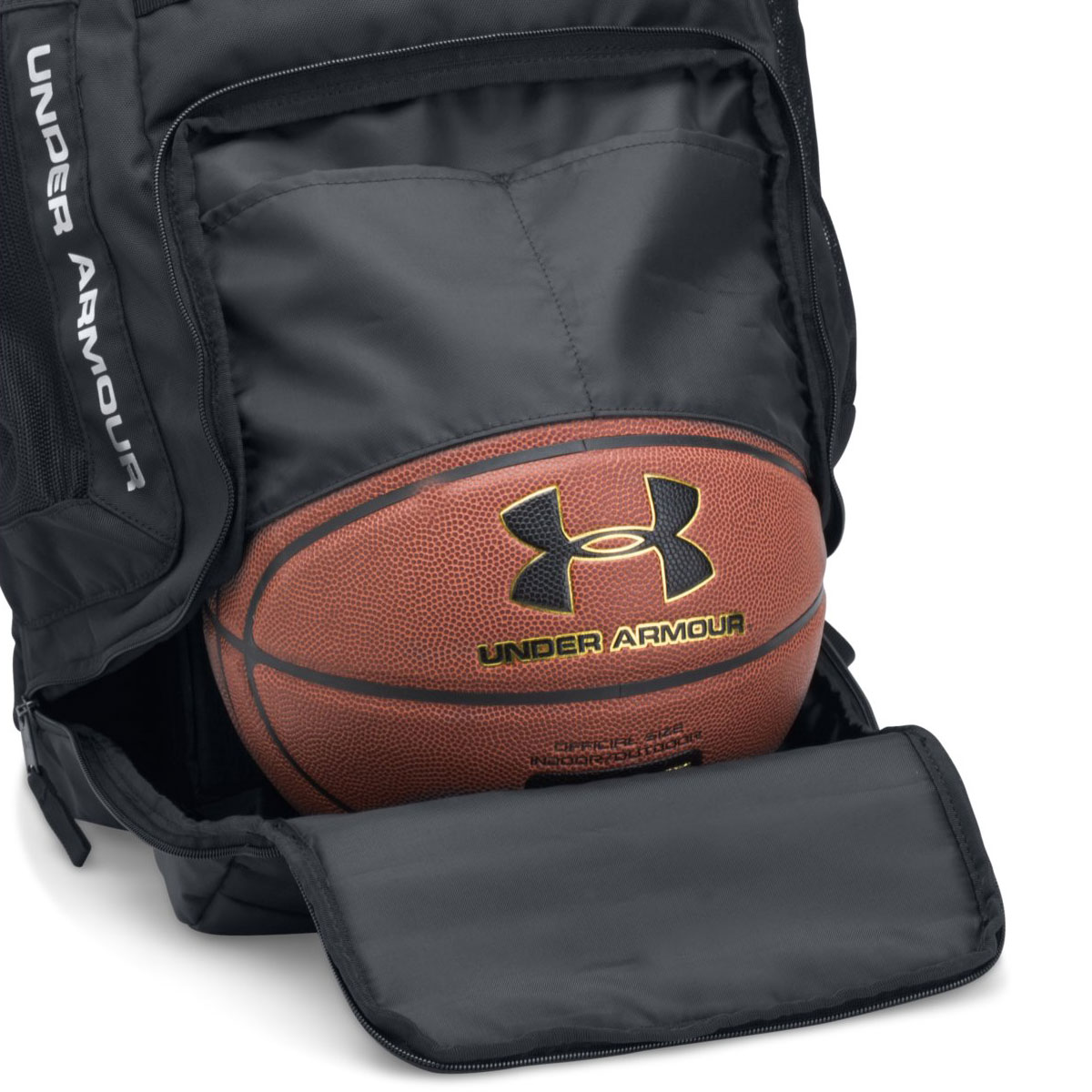 under armour ua sc30 undeniable backpack rucksack. Black Bedroom Furniture Sets. Home Design Ideas