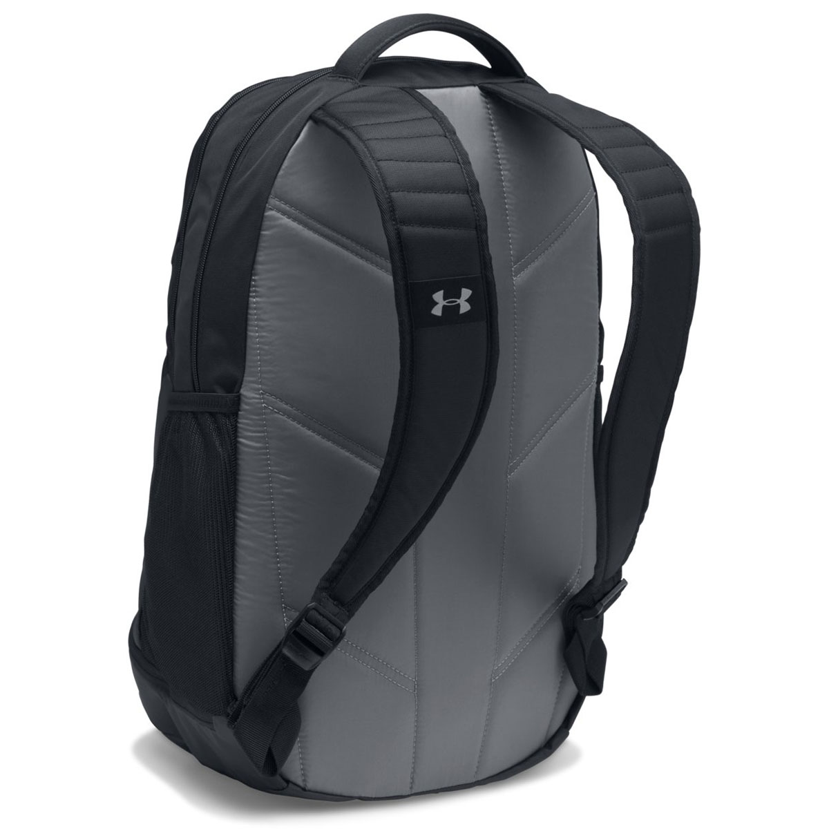 Under Armour 2019 UA Hustle 3.0 Backpack Rucksack Gym Training ... 502130e34cf35