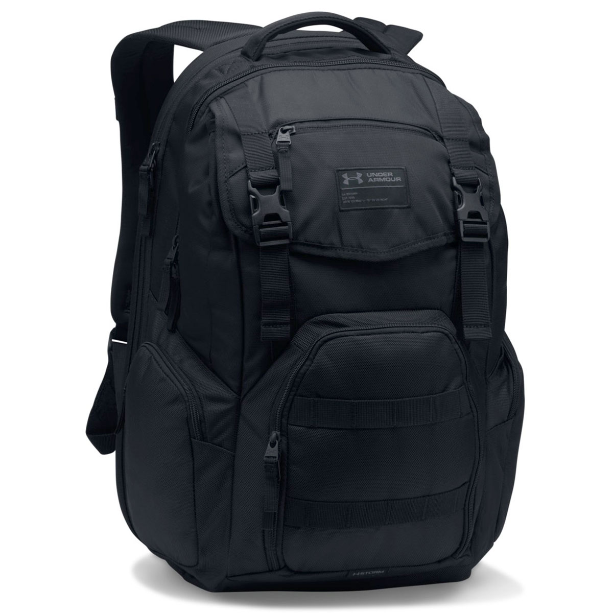 Image Is Loading Under Armour UA Coalition 2 0 Backpack Rucksack