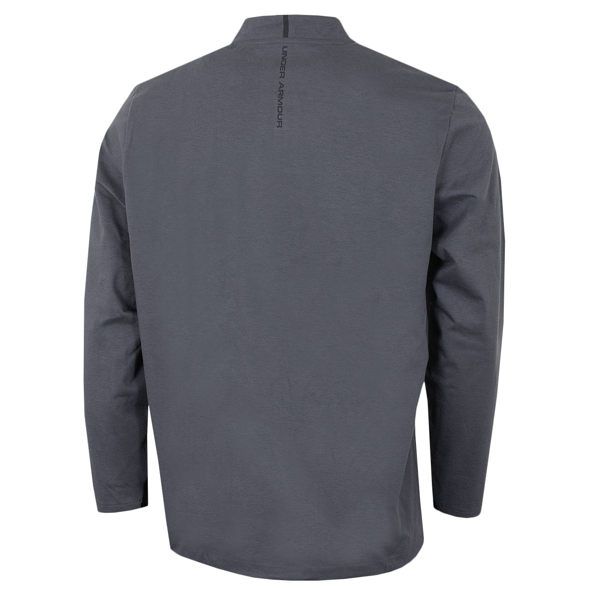 Under-Armour-Mens-UA-Storm-Full-Zip-Water-Repellent-Golf-Jacket-50-OFF-RRP thumbnail 7