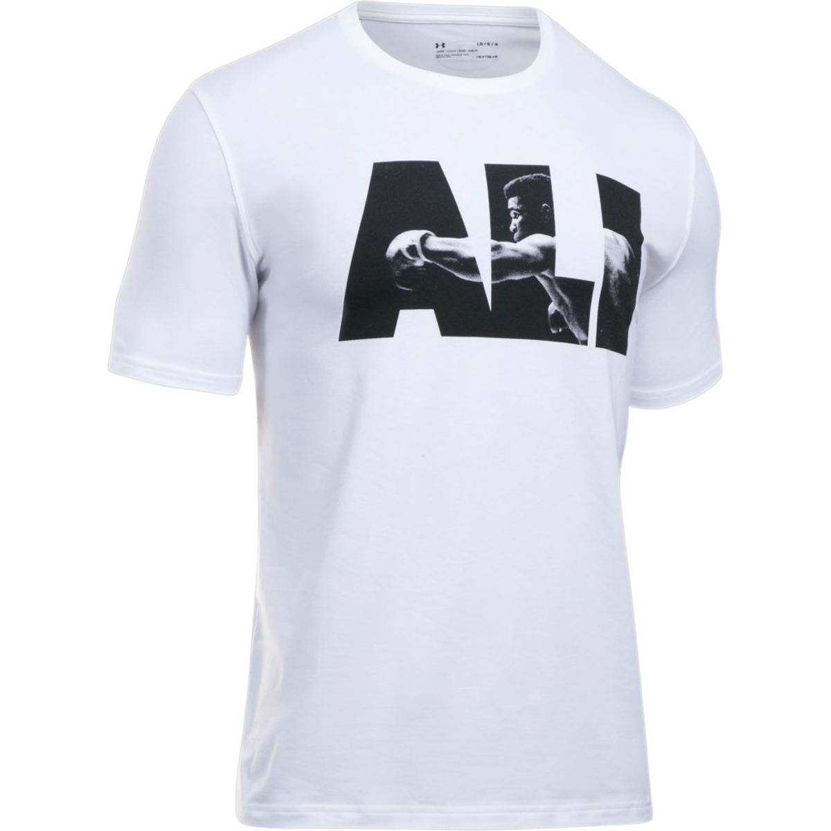 Under-Armour-Mens-UA-Ali-Rumble-Jab-Muhammad-