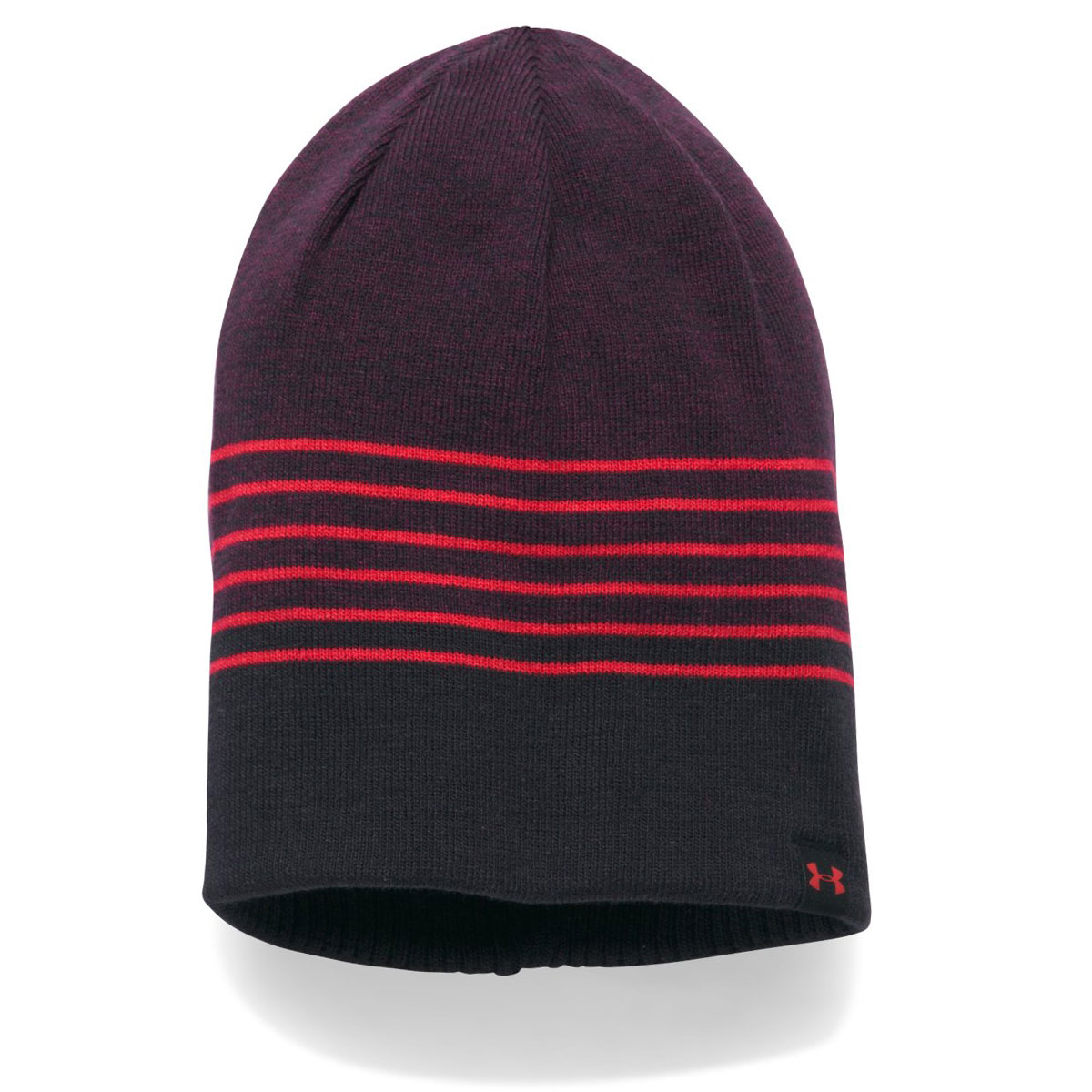 81e63f67ef2247 ... 2017 ColdGear 4 in 1 Reversible 2.0 Beanie Mens Winter Golf Hat Raisin  Red 1300077-916. About this product. Picture 1 of 5; Picture 2 of 5;  Picture 3 of ...