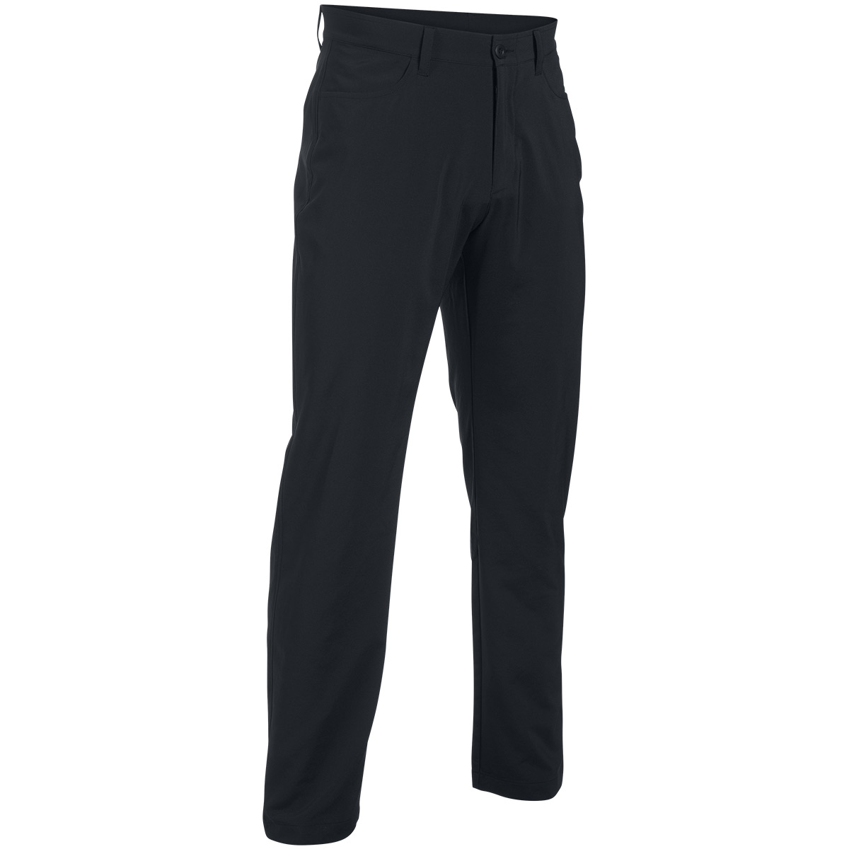 Under-Armour-Mens-Tech-Pant-Soft-Stretch-Golf-Trousers-31-OFF-RRP thumbnail 7