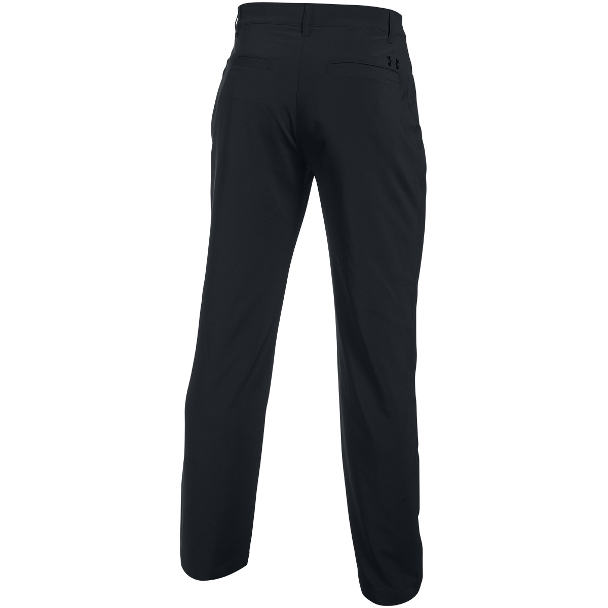 Under-Armour-Mens-Tech-Pant-Soft-Stretch-Golf-Trousers-31-OFF-RRP thumbnail 8