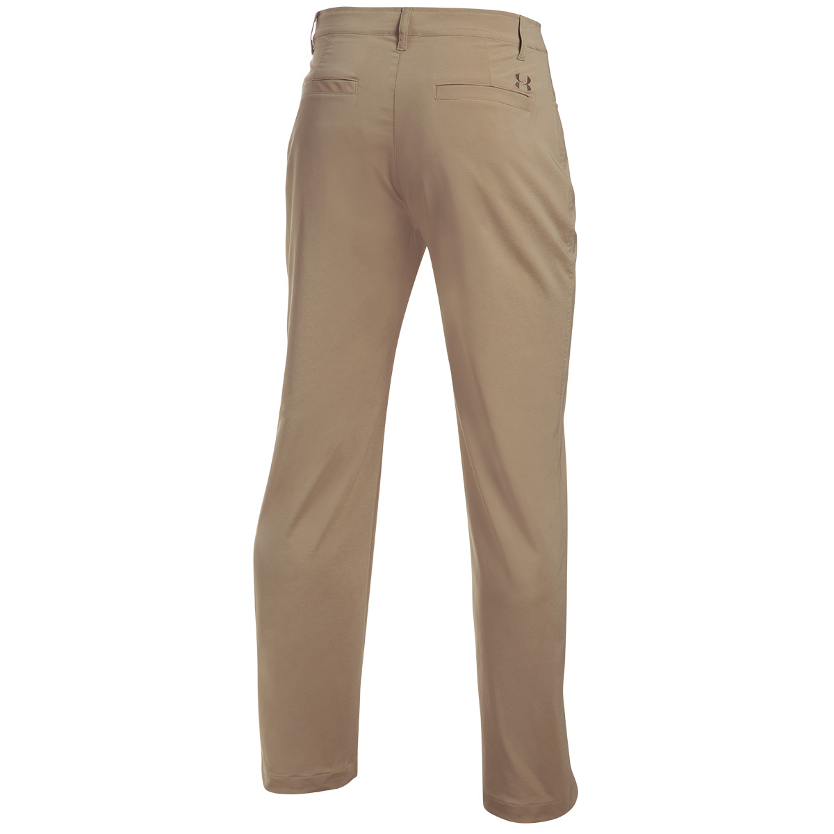 Under-Armour-Mens-Tech-Pant-Soft-Stretch-Golf-Trousers-31-OFF-RRP thumbnail 11