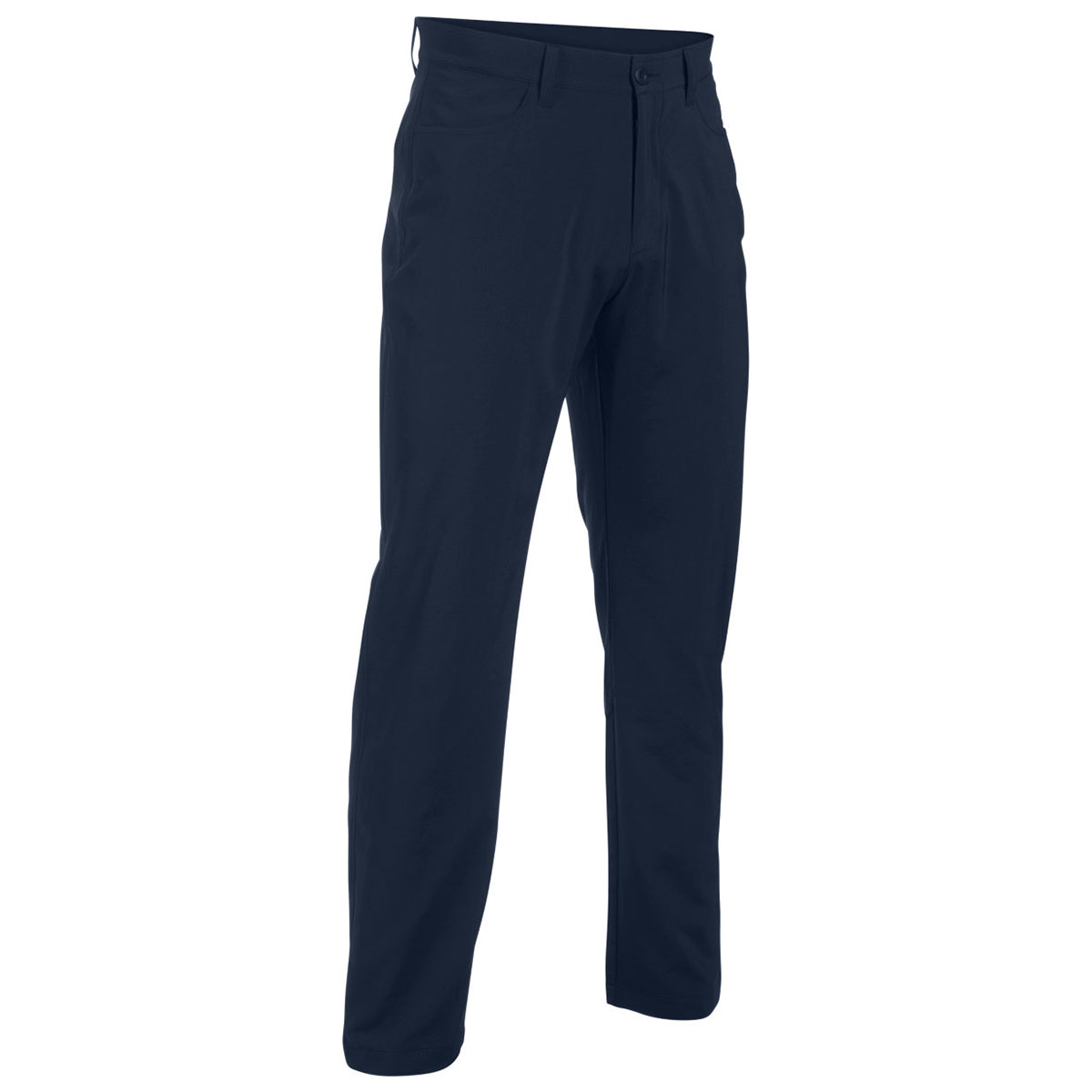 Under-Armour-Mens-Tech-Pant-Soft-Stretch-Golf-Trousers-31-OFF-RRP thumbnail 4