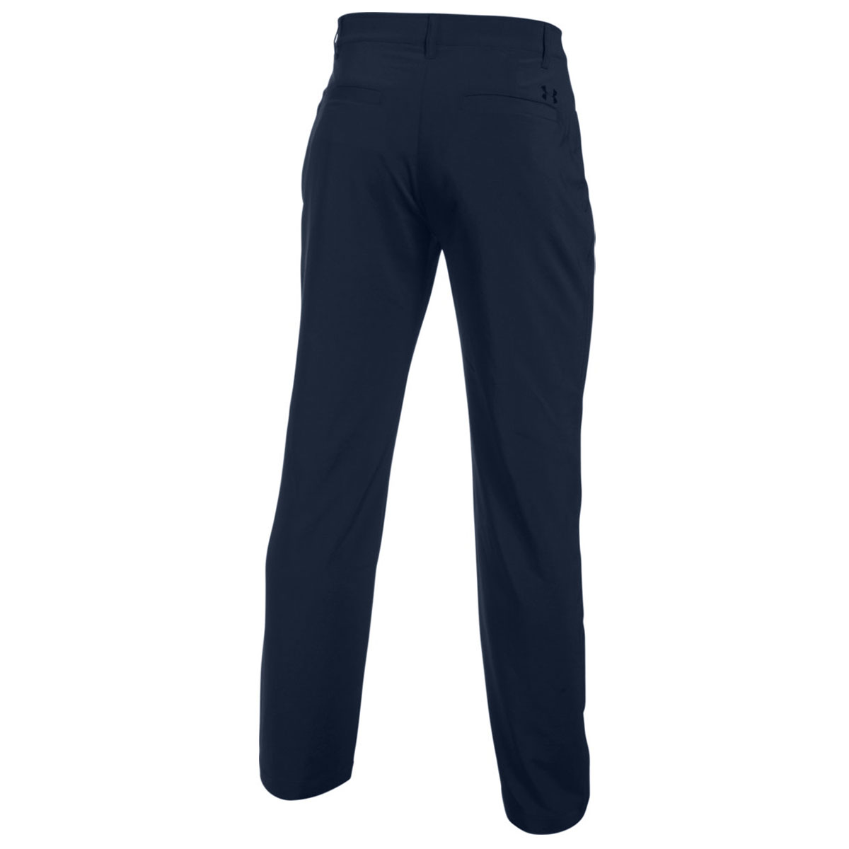 Under-Armour-Mens-Tech-Pant-Soft-Stretch-Golf-Trousers-31-OFF-RRP thumbnail 5