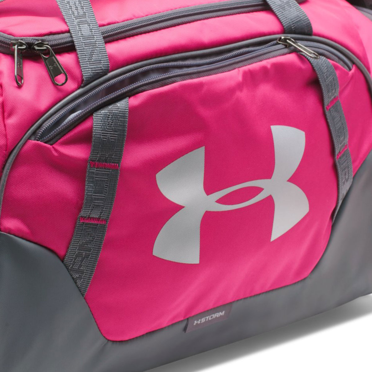 Under Armour 2018 UA Undeniable Duffel 3 0