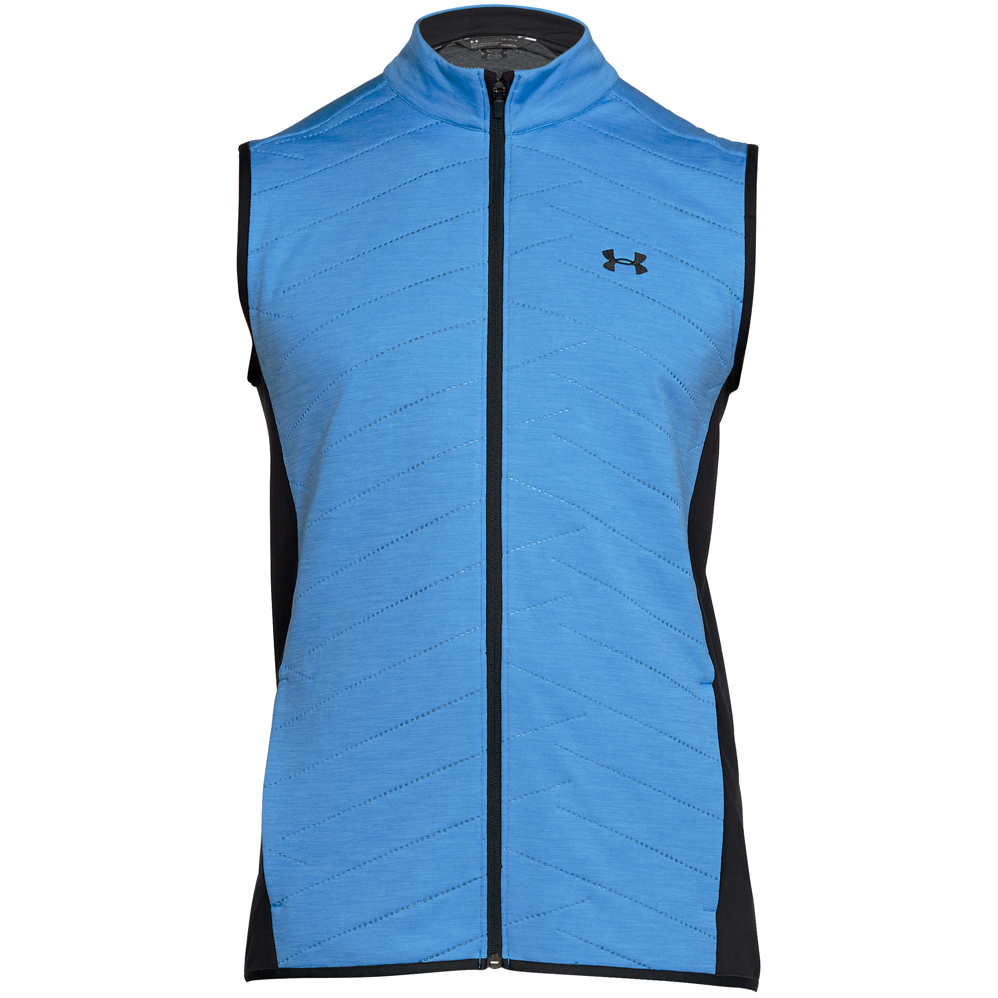 Under-Armour-Mens-UA-Reactor-Hybrid-Vest-FZ-Bodywarmer-Gilet-43-OFF-RRP thumbnail 6