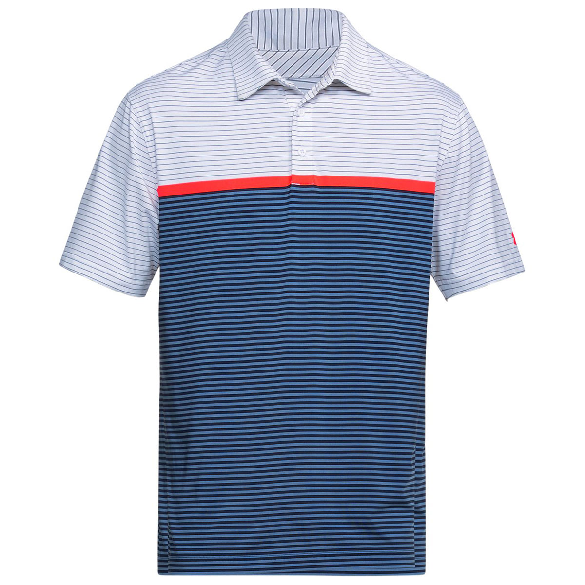 Under-Armour-Mens-Crestable-Playoff-Performance-Golf-Polo-Shirt-50-OFF-RRP thumbnail 33