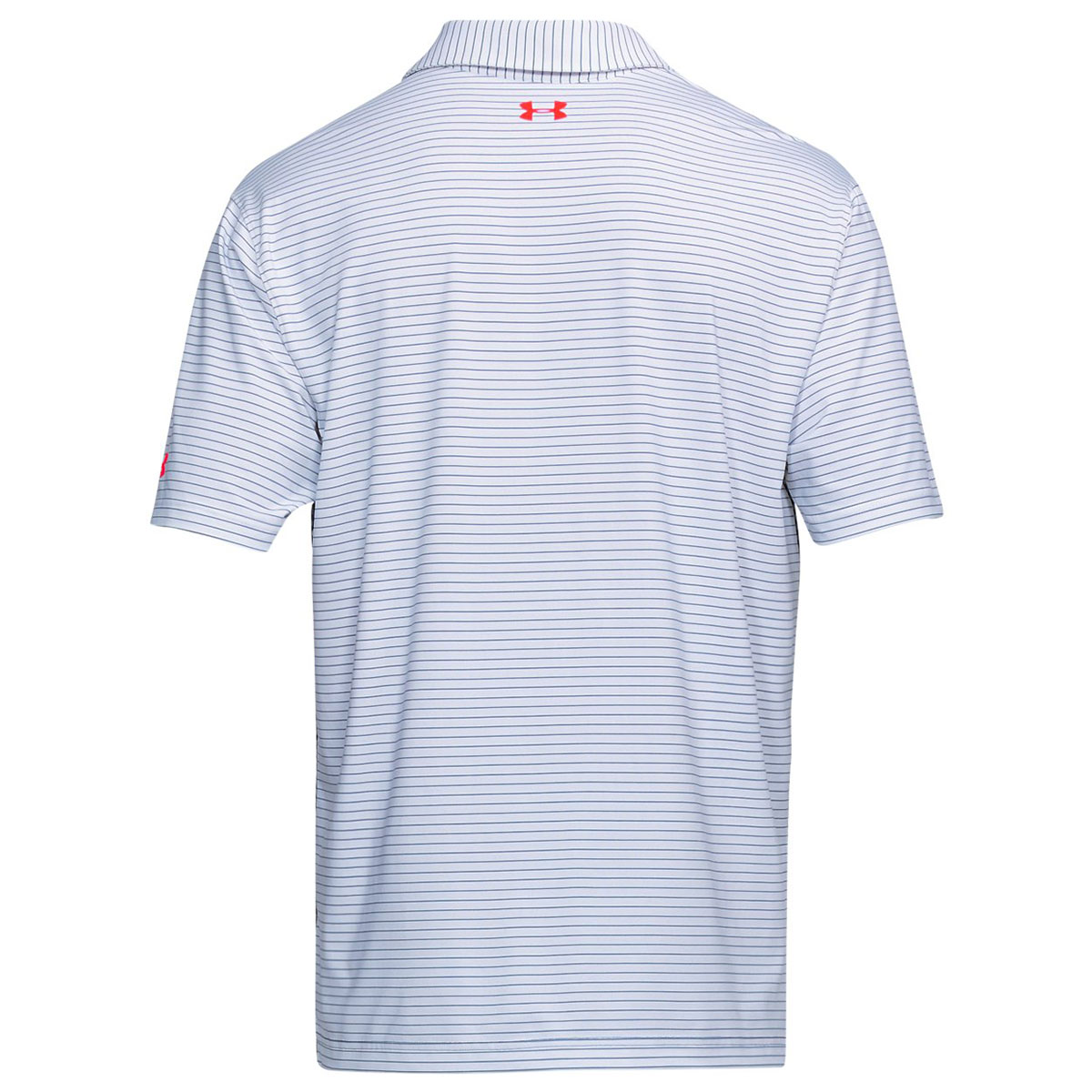 Under-Armour-Mens-Crestable-Playoff-Performance-Golf-Polo-Shirt-50-OFF-RRP thumbnail 34