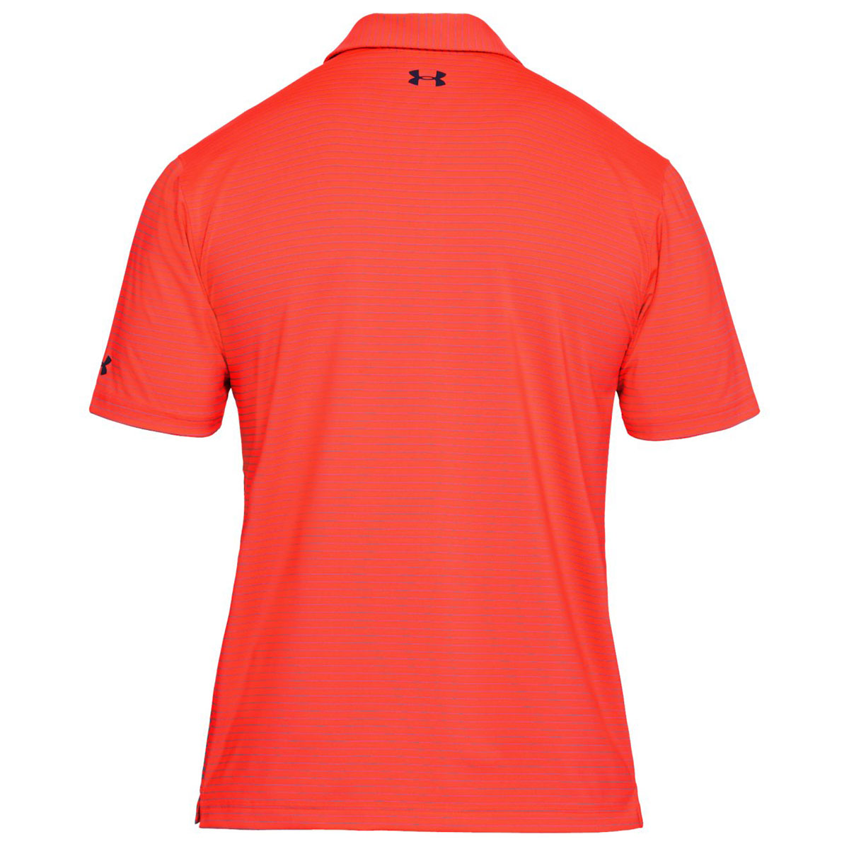 Under-Armour-Mens-Crestable-Playoff-Performance-Golf-Polo-Shirt-50-OFF-RRP thumbnail 27