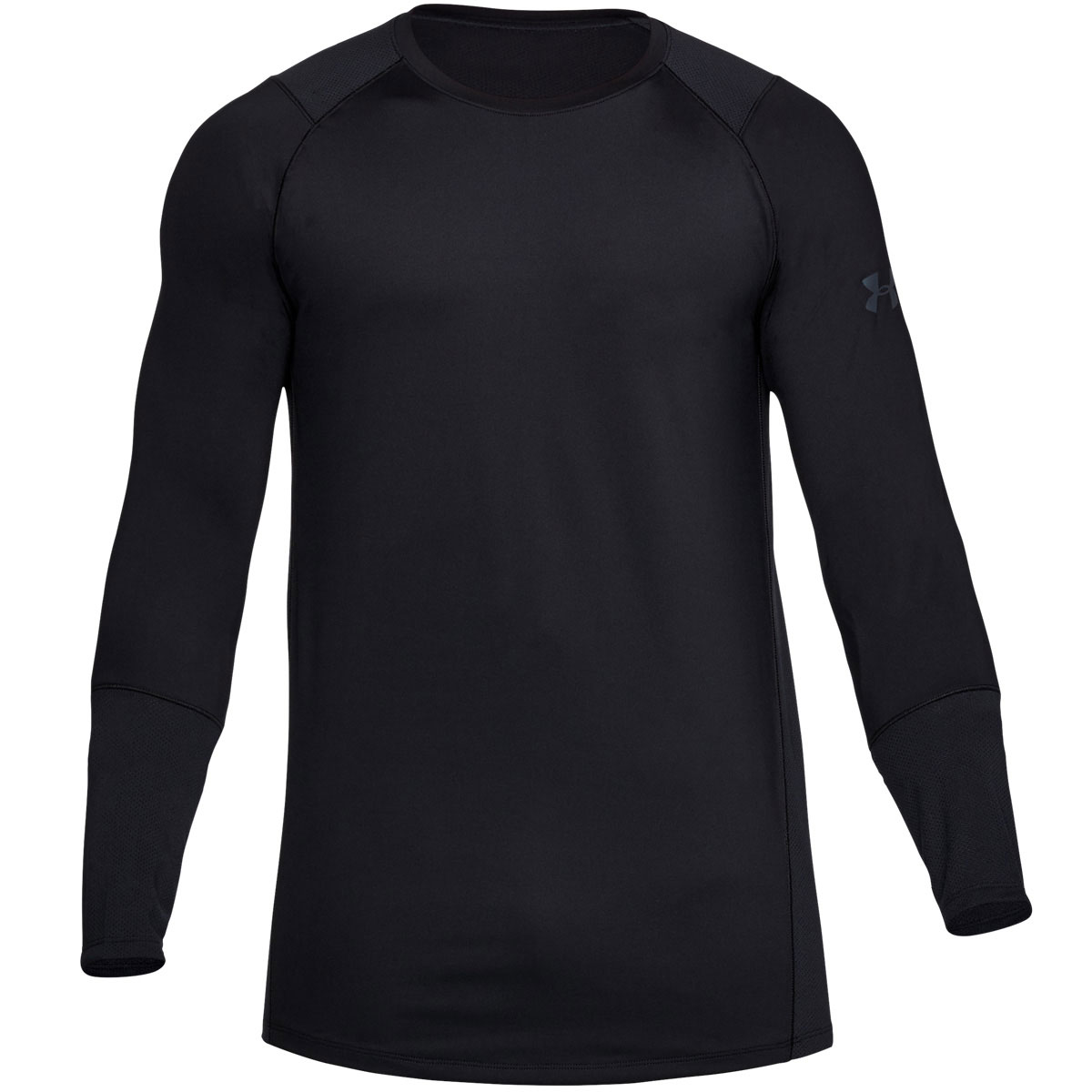 Under-Armour-Mens-Raid-2-0-Long-Sleeve-Sports-Training-T-Shirt-33-OFF-RRP
