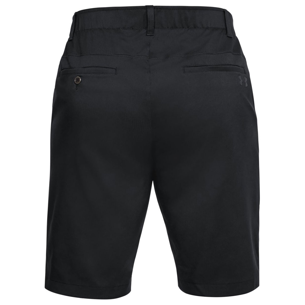 Under-Armour-Mens-Takeover-Taper-Mid-Length-Golf-Shorts-42-OFF-RRP thumbnail 8
