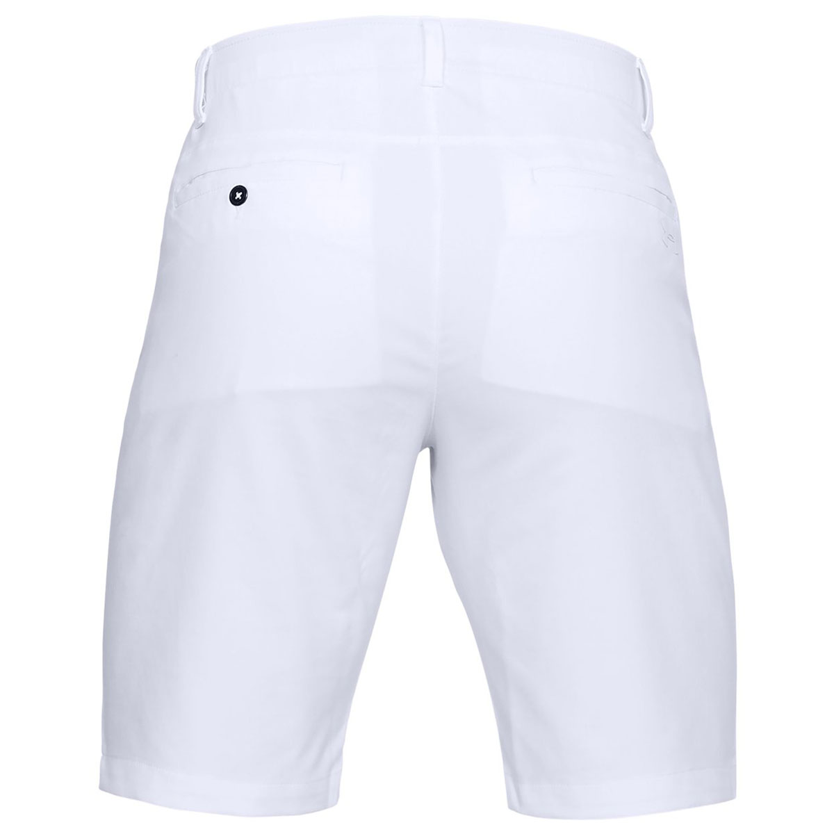 Under-Armour-Mens-Takeover-Taper-Mid-Length-Golf-Shorts-42-OFF-RRP thumbnail 20
