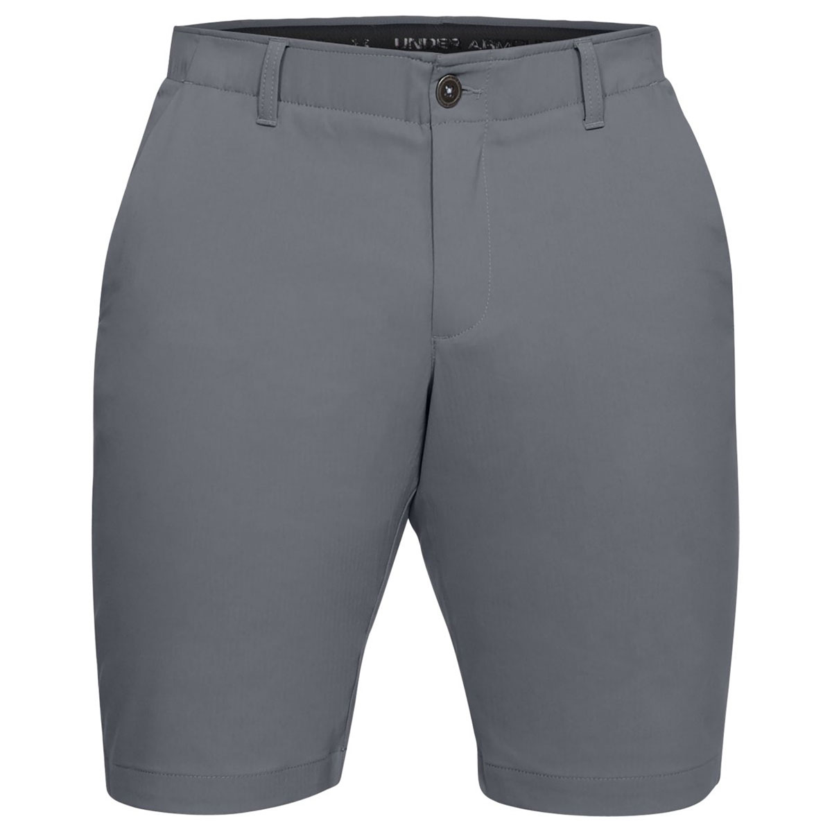 Under-Armour-Mens-Takeover-Taper-Mid-Length-Golf-Shorts-42-OFF-RRP thumbnail 23