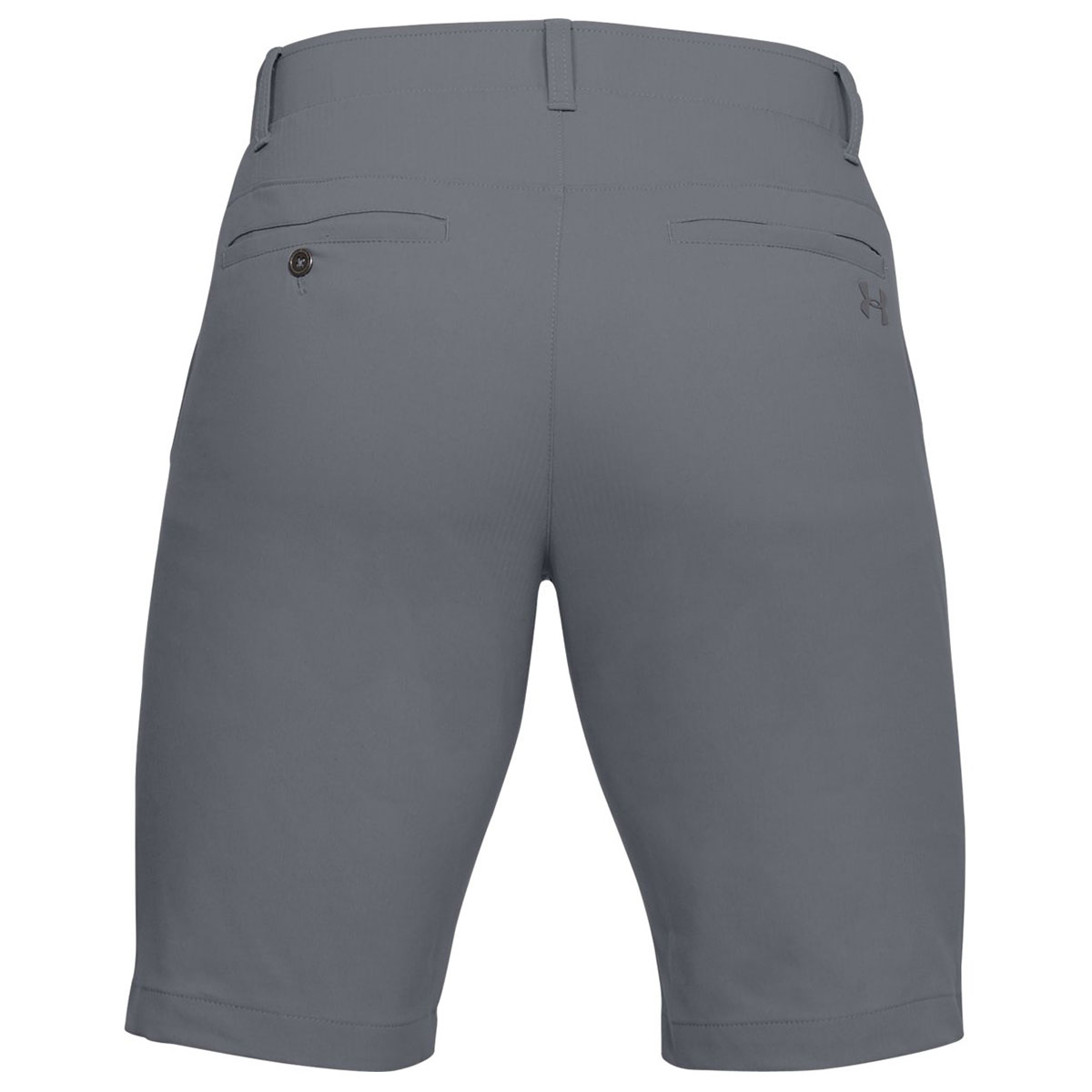 Under-Armour-Mens-Takeover-Taper-Mid-Length-Golf-Shorts-42-OFF-RRP thumbnail 24