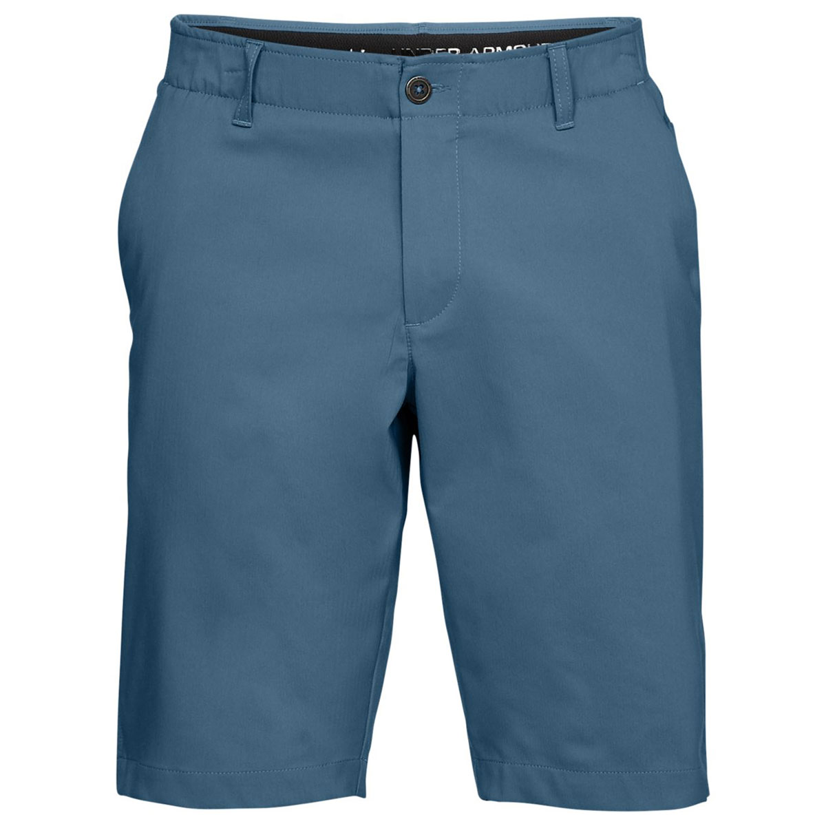 Under-Armour-Mens-Takeover-Taper-Mid-Length-Golf-Shorts-42-OFF-RRP thumbnail 11