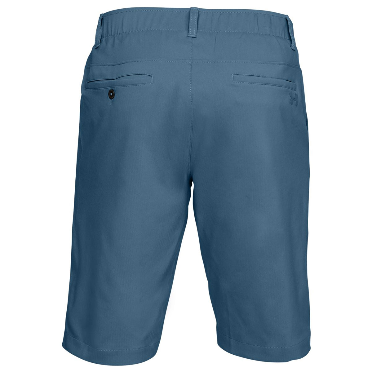 Under-Armour-Mens-Takeover-Taper-Mid-Length-Golf-Shorts-42-OFF-RRP thumbnail 12