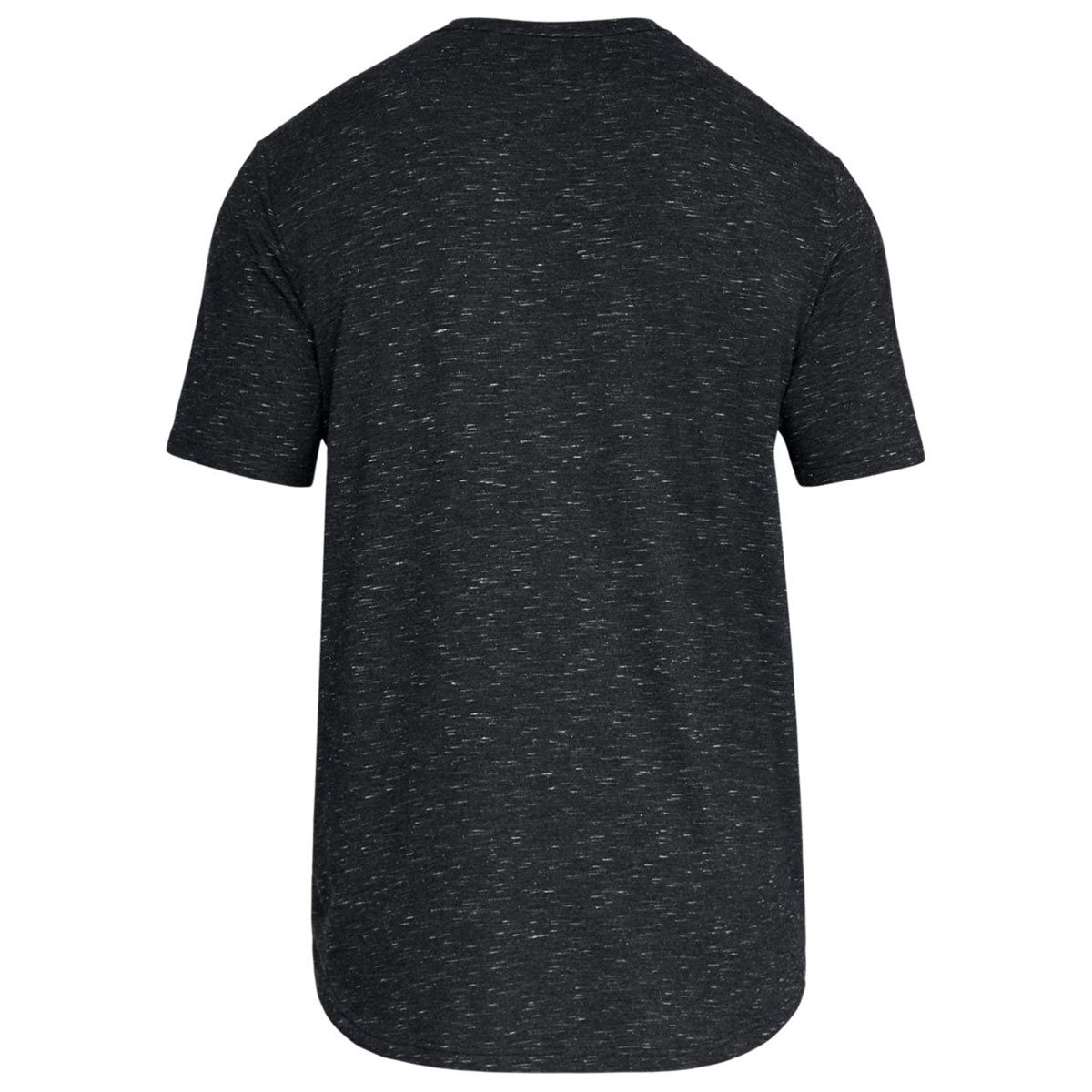 Under-Armour-Mens-UA-Sportstyle-SS-Moisture-Wicking-T-Shirt-39-OFF-RRP thumbnail 5