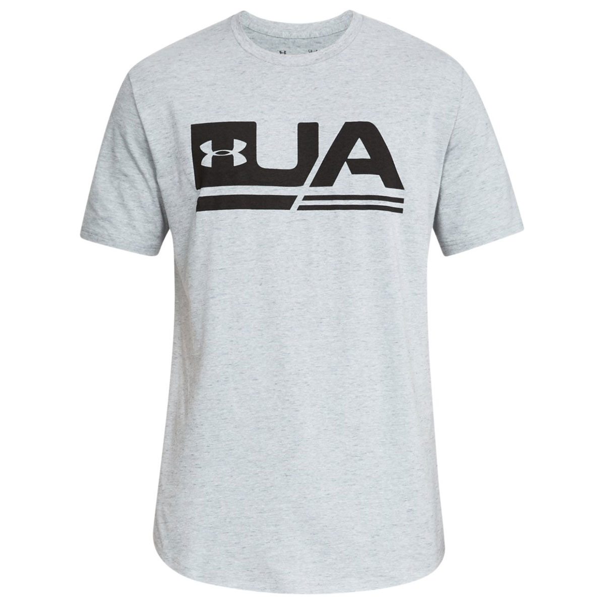 Under-Armour-Mens-UA-Sportstyle-SS-Moisture-Wicking-T-Shirt-39-OFF-RRP thumbnail 12