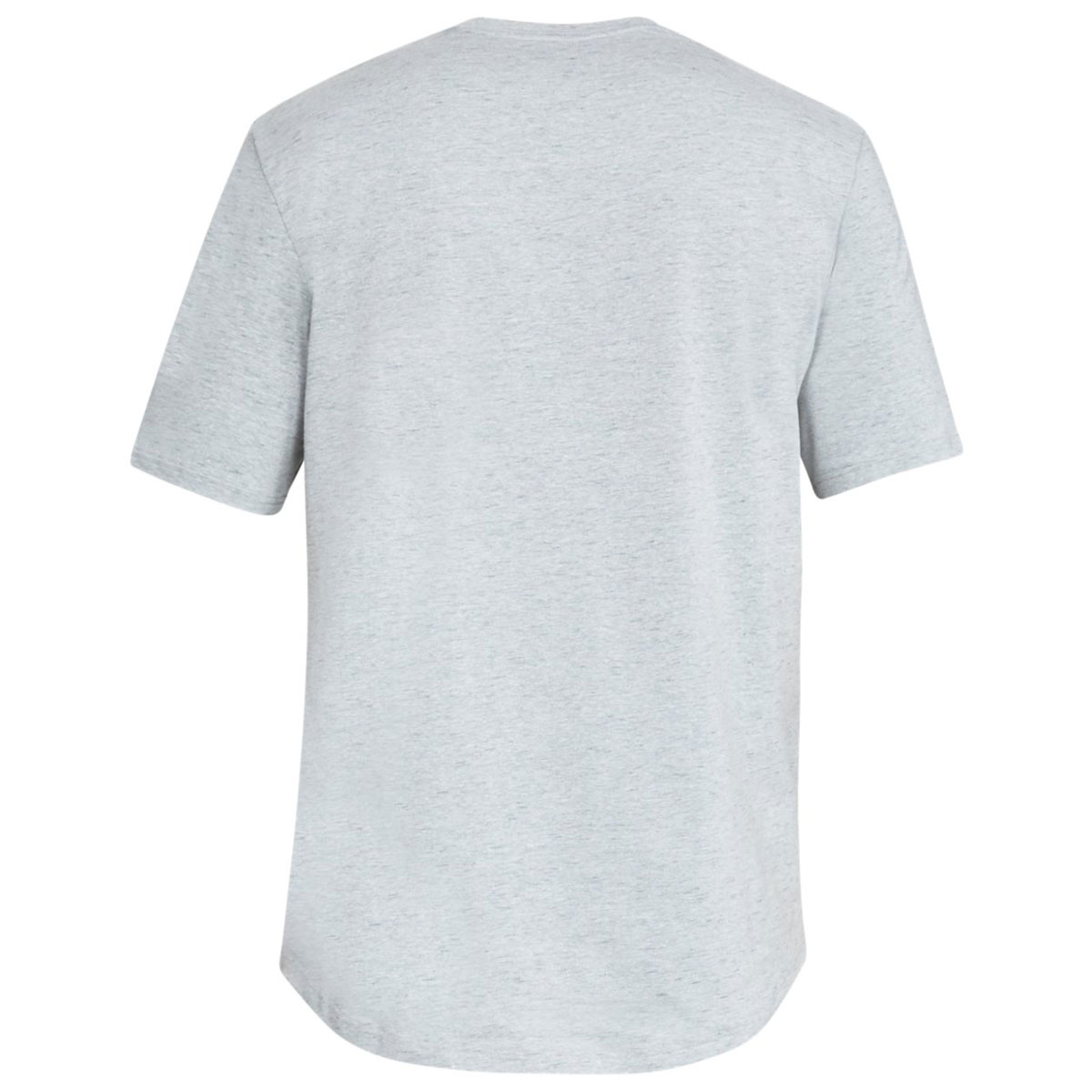 Under-Armour-Mens-UA-Sportstyle-SS-Moisture-Wicking-T-Shirt-39-OFF-RRP thumbnail 13