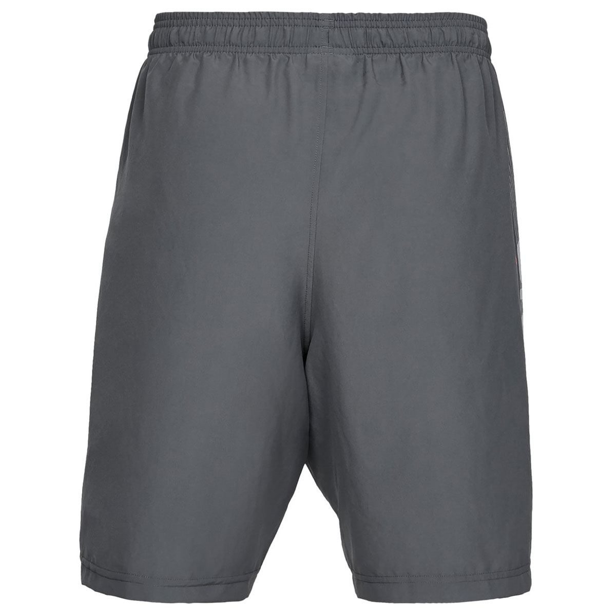 Under-Armour-Mens-2019-Woven-Graphic-Wordmark-Lightweight-Breathable-Shorts thumbnail 17