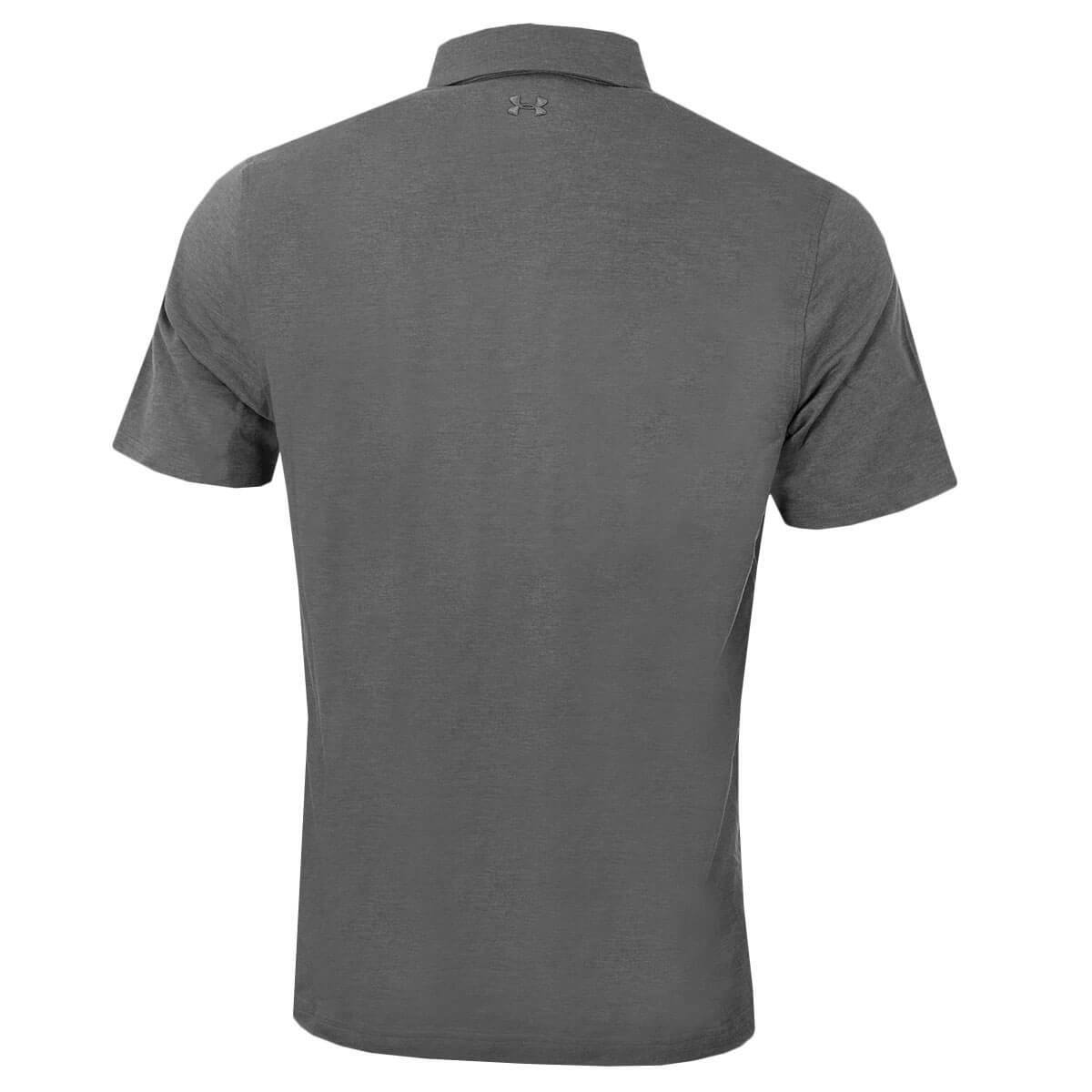 Under-Armour-Mens-2019-CC-Scramble-Charged-Cotton-Stretch-Golf-Polo-Shirt thumbnail 26