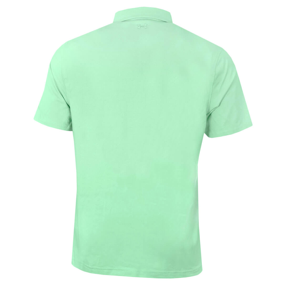 Under-Armour-Mens-2019-CC-Scramble-Charged-Cotton-Stretch-Golf-Polo-Shirt thumbnail 10