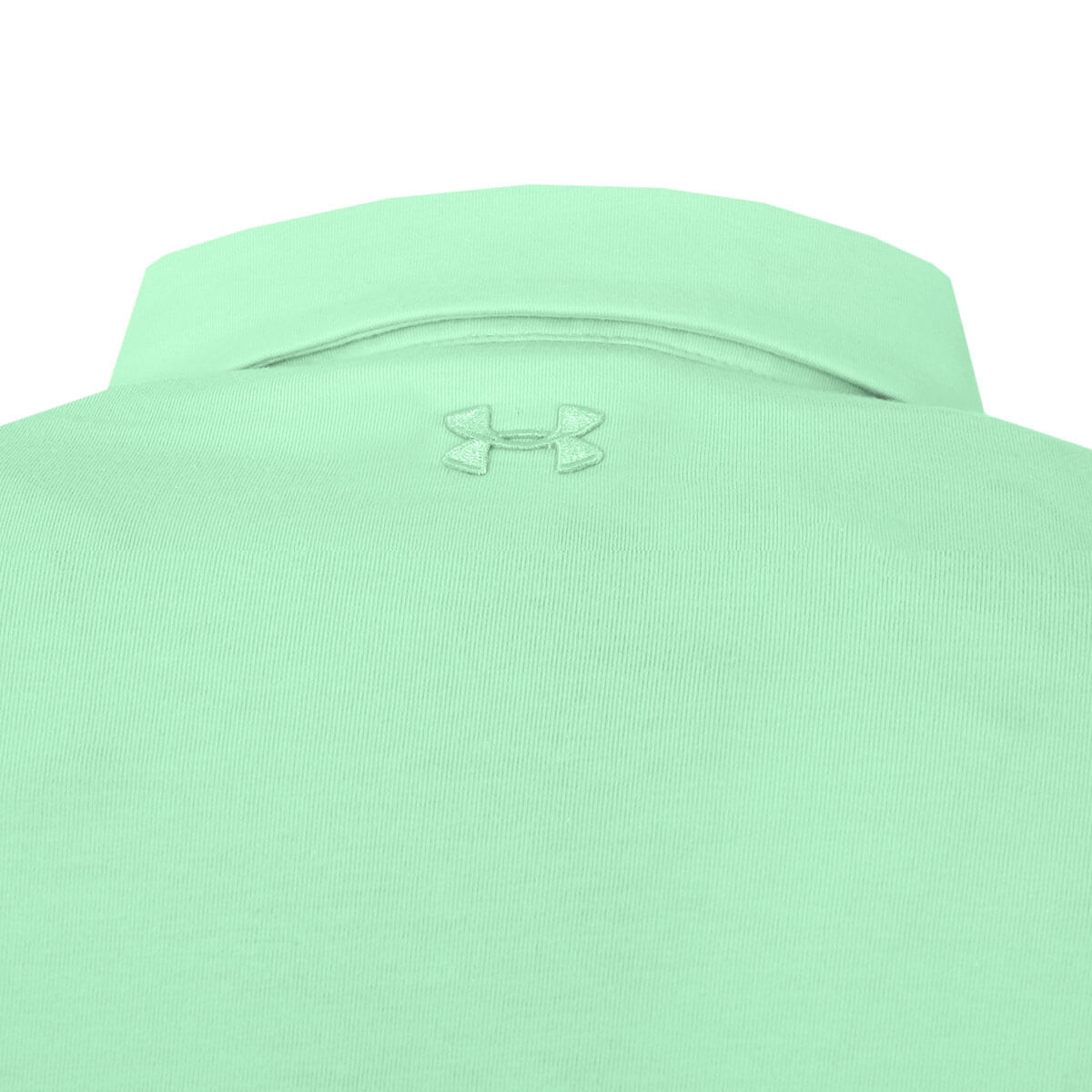 Under-Armour-Mens-2019-CC-Scramble-Charged-Cotton-Stretch-Golf-Polo-Shirt thumbnail 12