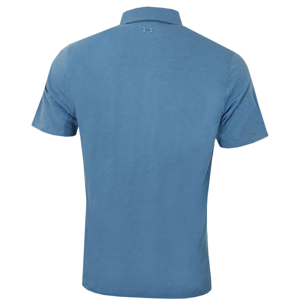 Under-Armour-Mens-2019-CC-Scramble-Charged-Cotton-Stretch-Golf-Polo-Shirt thumbnail 30
