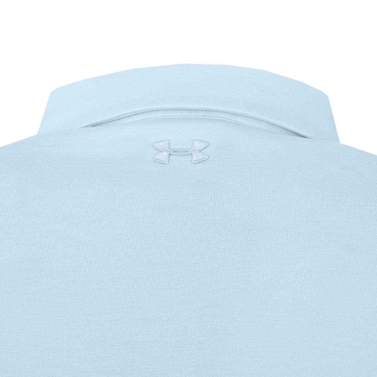 Under-Armour-Mens-2019-CC-Scramble-Charged-Cotton-Stretch-Golf-Polo-Shirt thumbnail 20