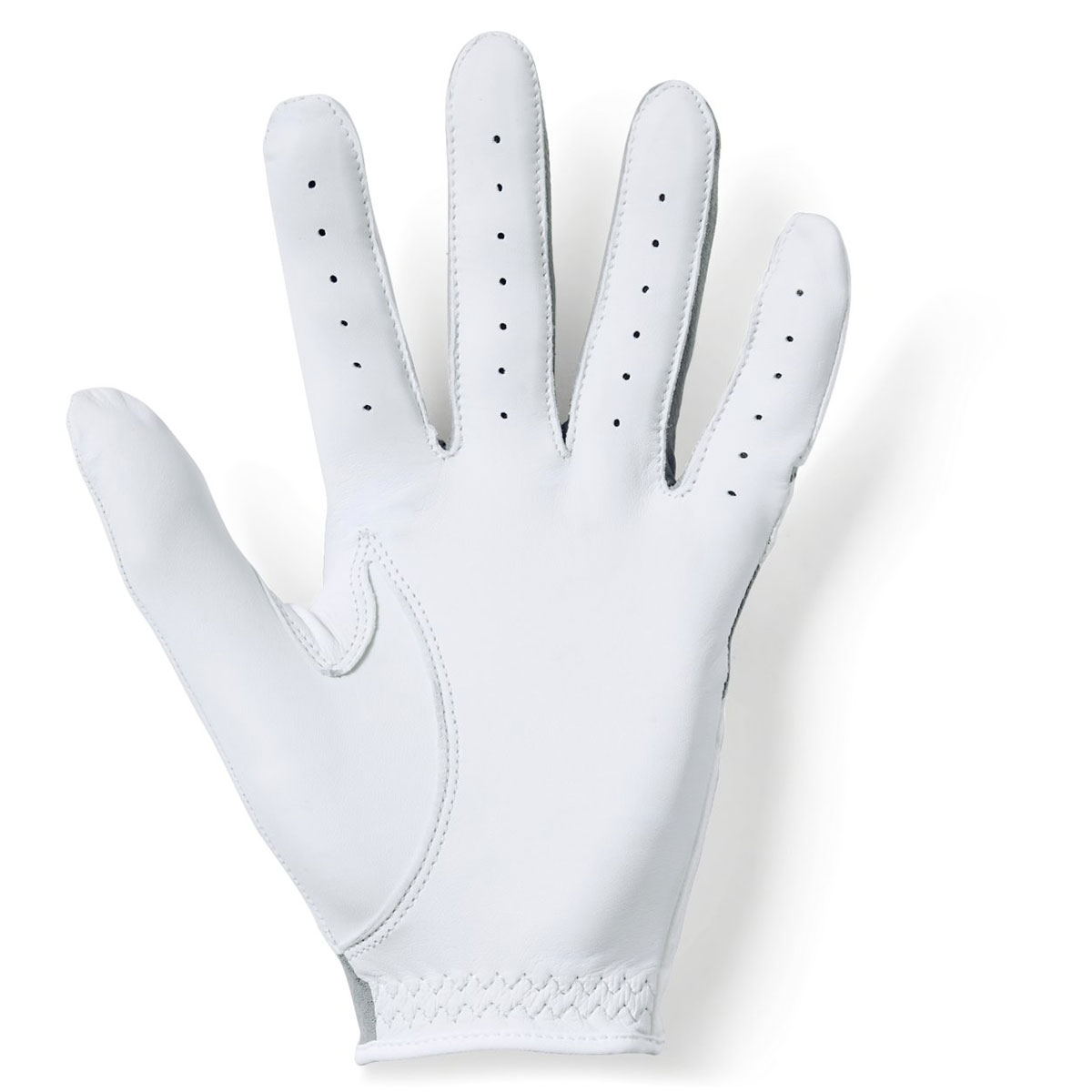 Under-Armour-Mens-2019-UA-Iso-Chill-Left-Hand-Soft-Cabretta-Leather-Golf-Gloves thumbnail 7