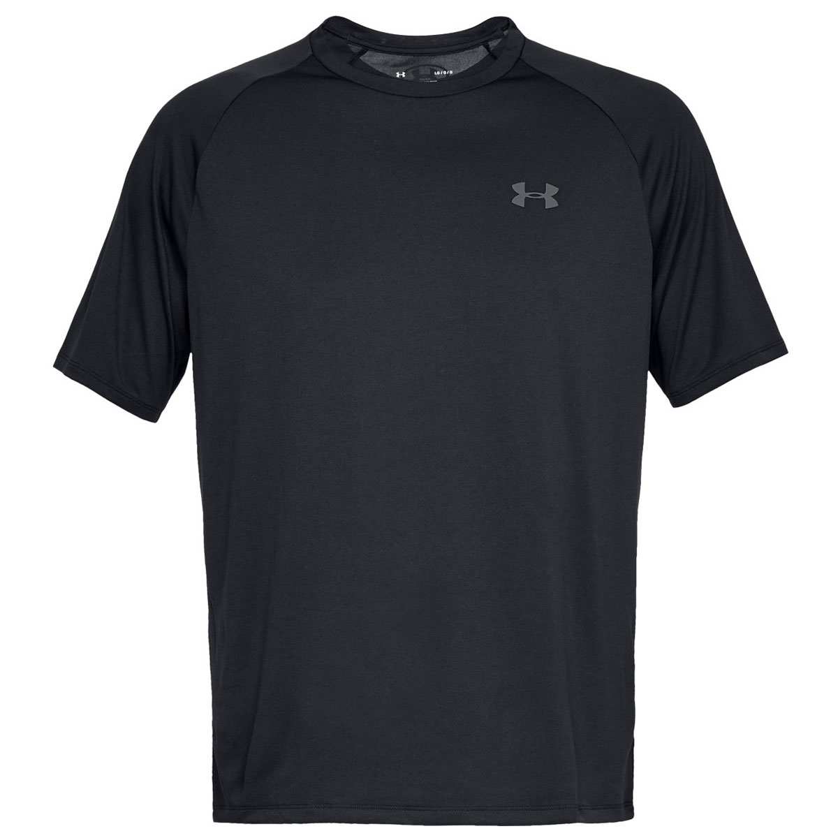 Under-Armour-Mens-2019-UA-Tech-2-0-SS-Crew-Heatgear-Wicking-T-Shirt thumbnail 22