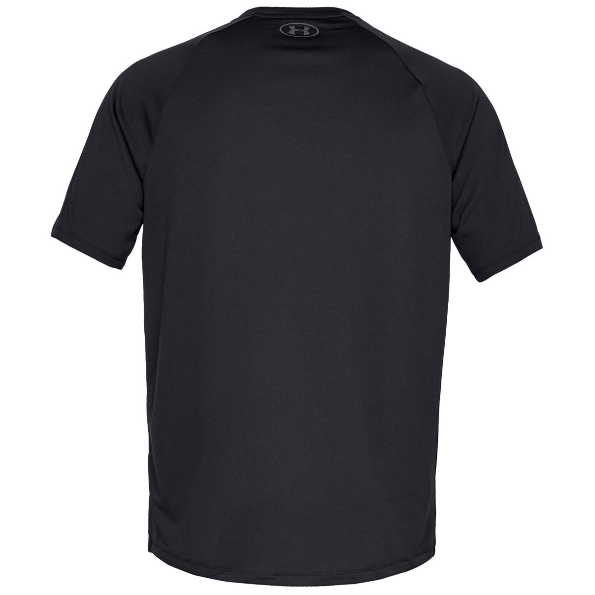 Under-Armour-Mens-2019-UA-Tech-2-0-SS-Crew-Heatgear-Wicking-T-Shirt thumbnail 23