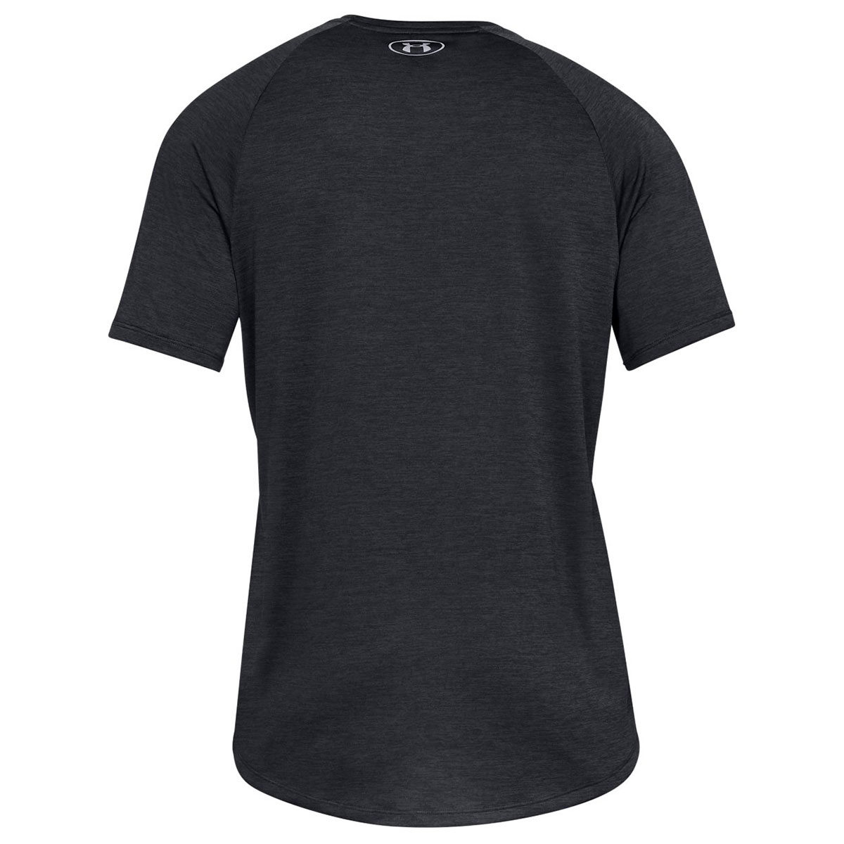 Under-Armour-Mens-2019-UA-Tech-2-0-SS-Crew-Heatgear-Wicking-T-Shirt thumbnail 27