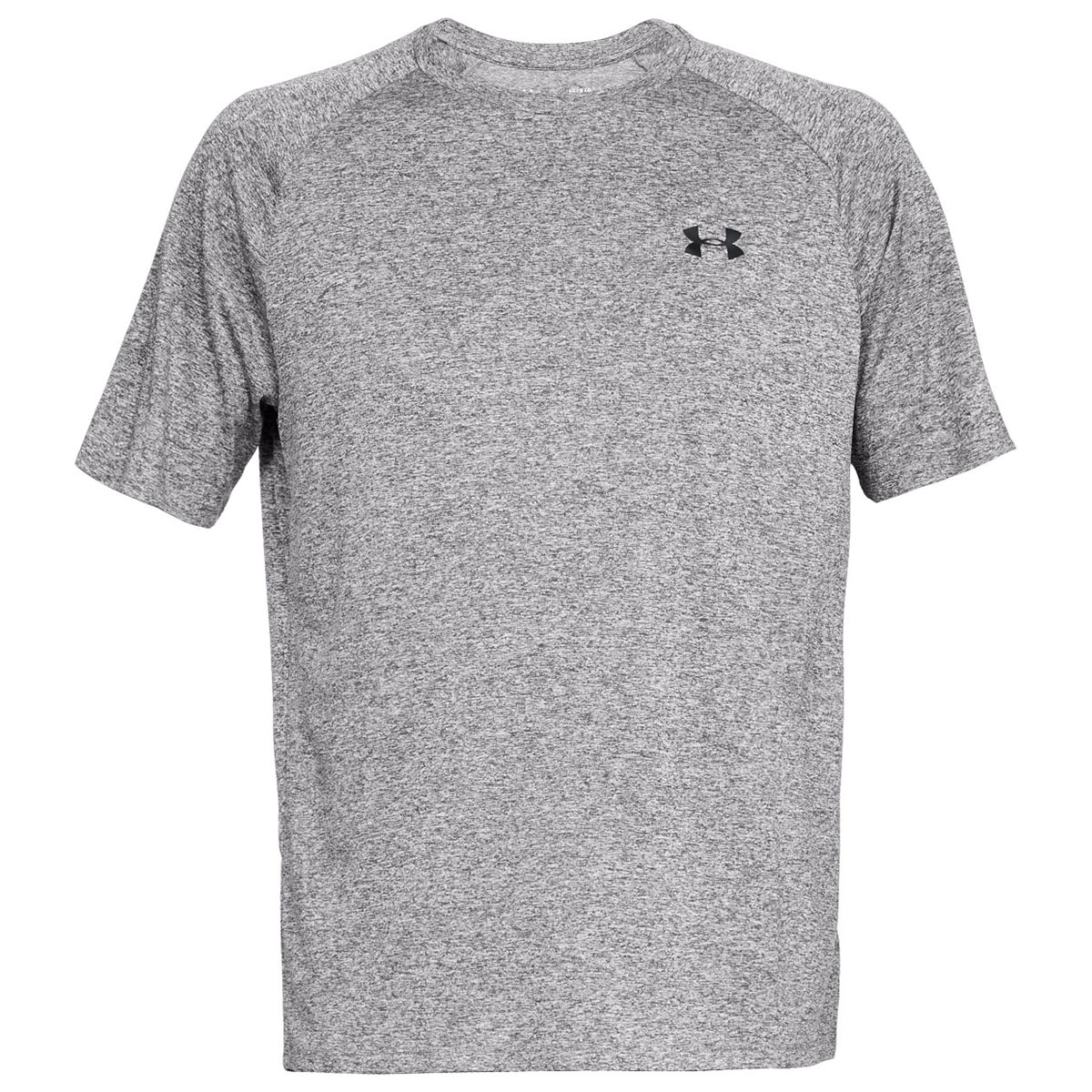 Under-Armour-Mens-2019-UA-Tech-2-0-SS-Crew-Heatgear-Wicking-T-Shirt thumbnail 38