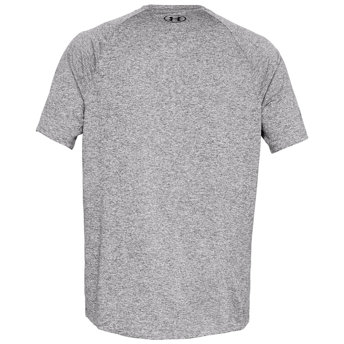 Under-Armour-Mens-2019-UA-Tech-2-0-SS-Crew-Heatgear-Wicking-T-Shirt thumbnail 39