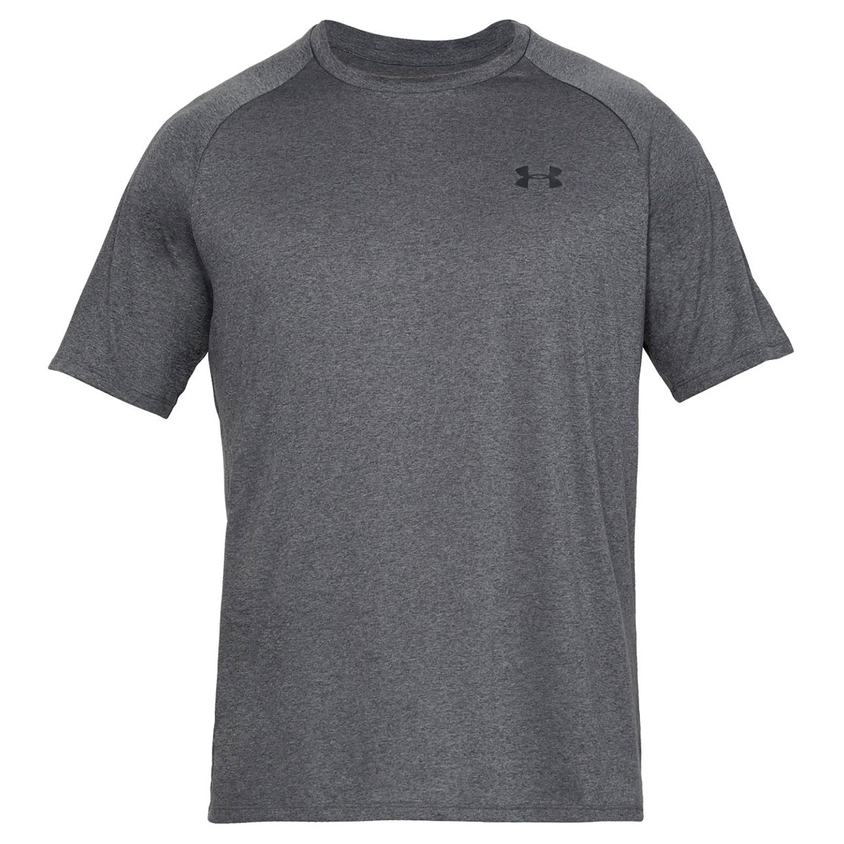 Under-Armour-Mens-2019-UA-Tech-2-0-SS-Crew-Heatgear-Wicking-T-Shirt thumbnail 34