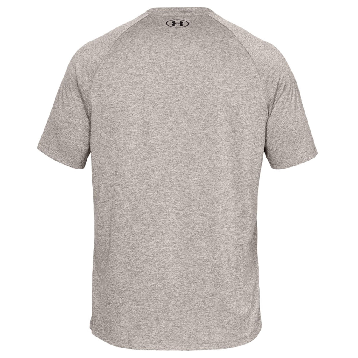 Under-Armour-Mens-2019-UA-Tech-2-0-SS-Crew-Heatgear-Wicking-T-Shirt thumbnail 79