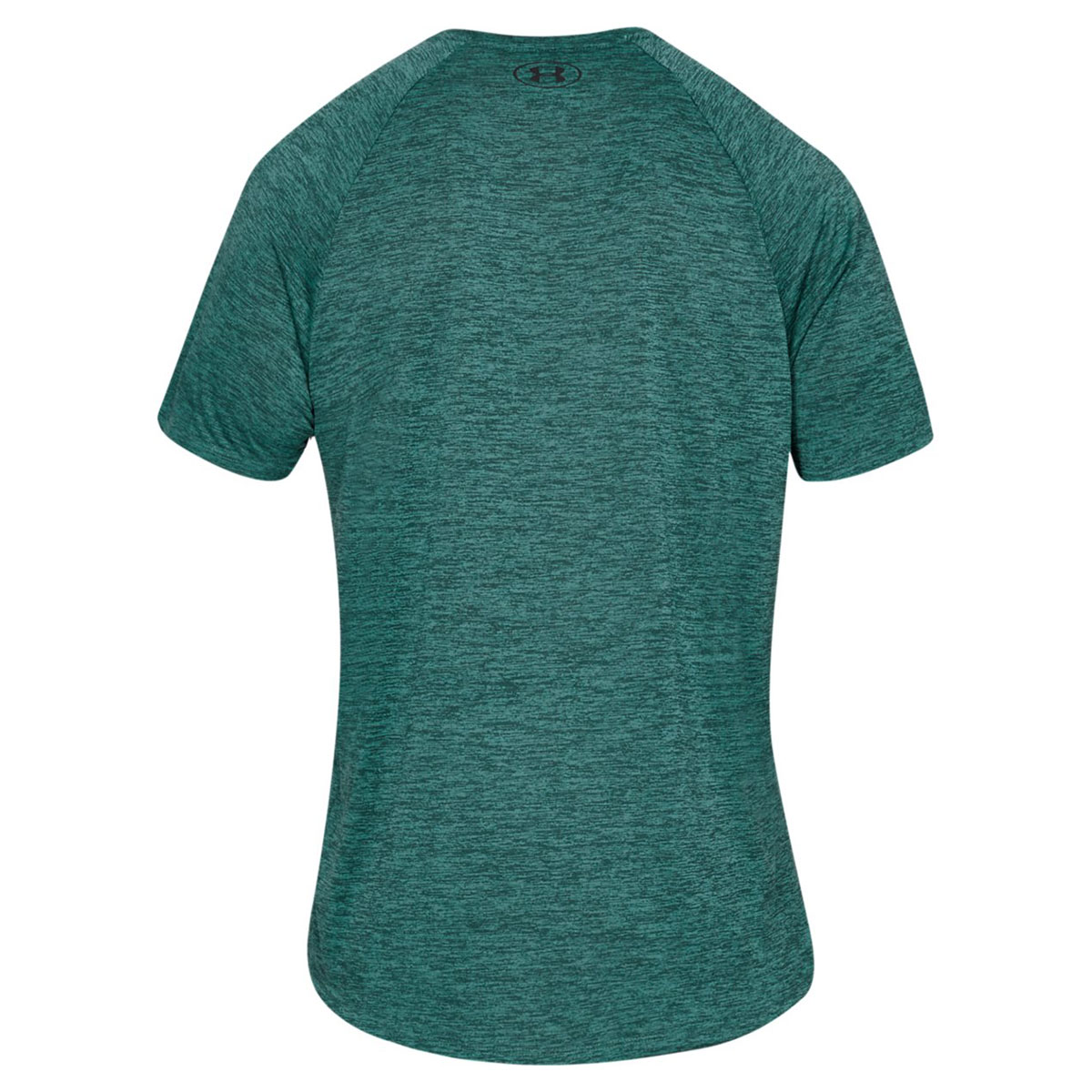 Under-Armour-Mens-2019-UA-Tech-2-0-SS-Crew-Heatgear-Wicking-T-Shirt thumbnail 19