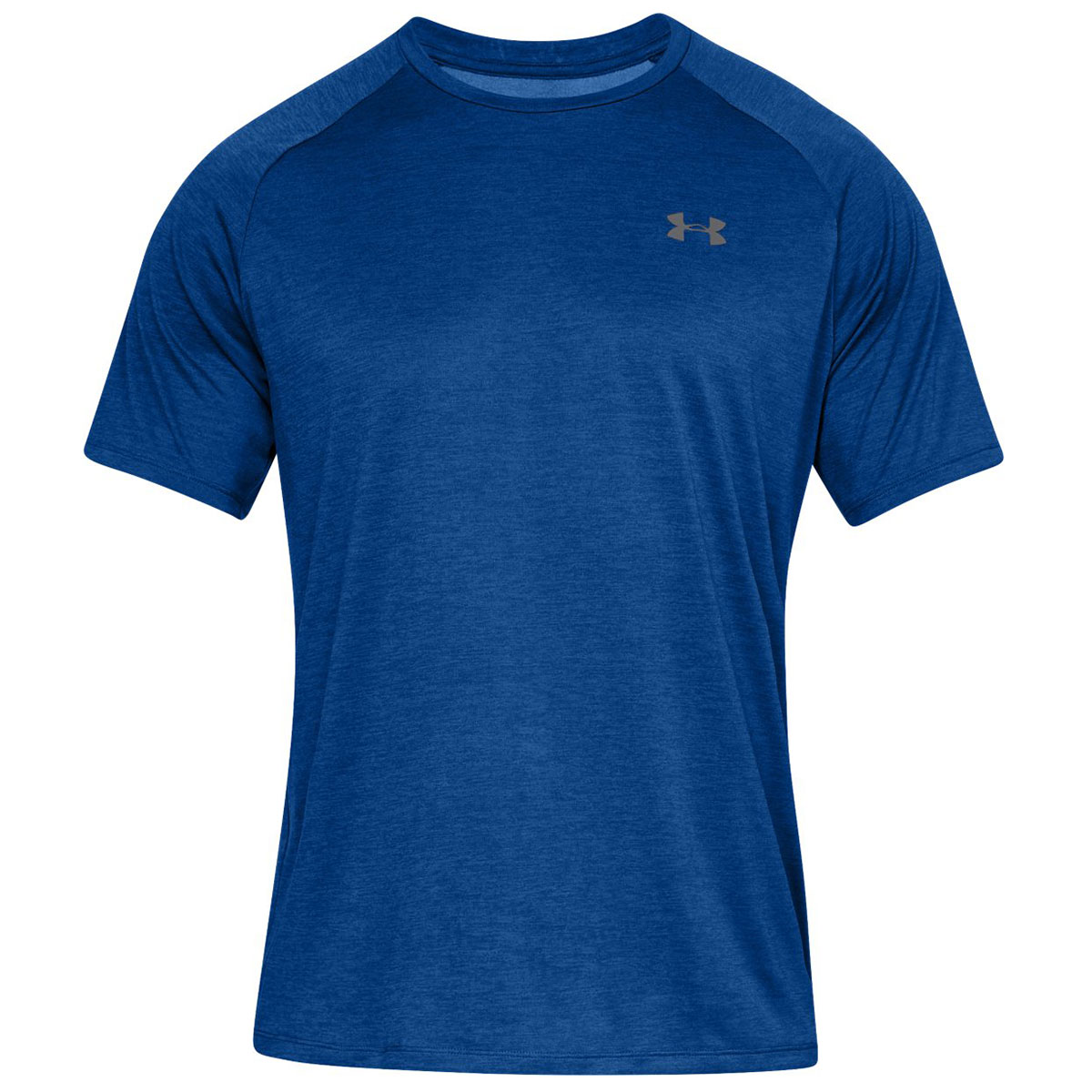 Under-Armour-Mens-2019-UA-Tech-2-0-SS-Crew-Heatgear-Wicking-T-Shirt thumbnail 70