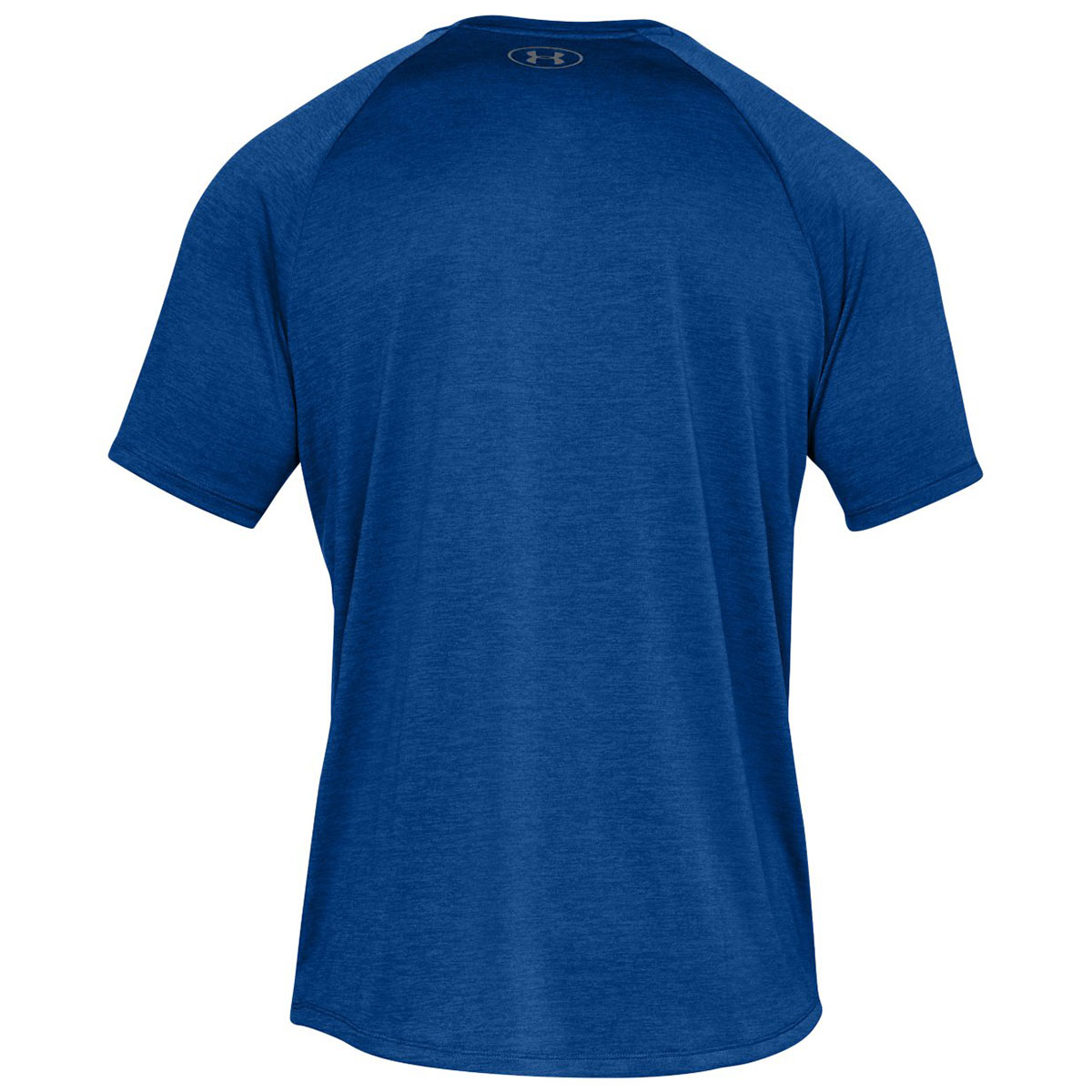 Under-Armour-Mens-2019-UA-Tech-2-0-SS-Crew-Heatgear-Wicking-T-Shirt thumbnail 71