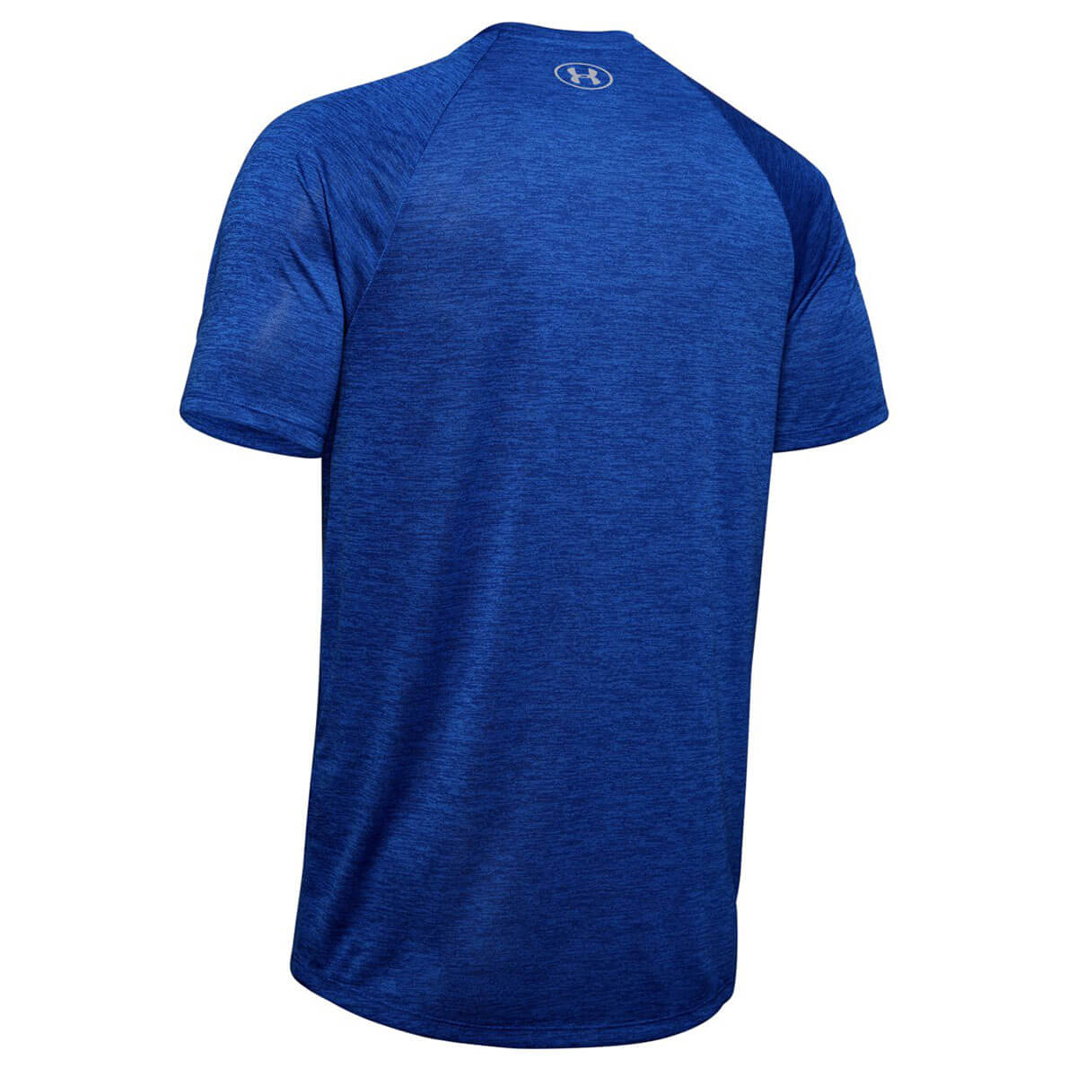 Under-Armour-Mens-2019-UA-Tech-2-0-SS-Crew-Heatgear-Wicking-T-Shirt thumbnail 75