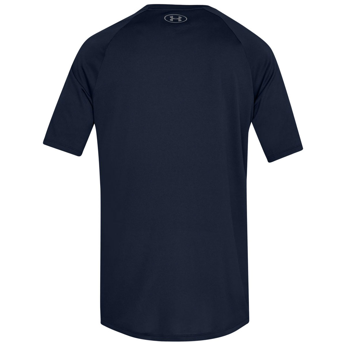 Under-Armour-Mens-2019-UA-Tech-2-0-SS-Crew-Heatgear-Wicking-T-Shirt thumbnail 5