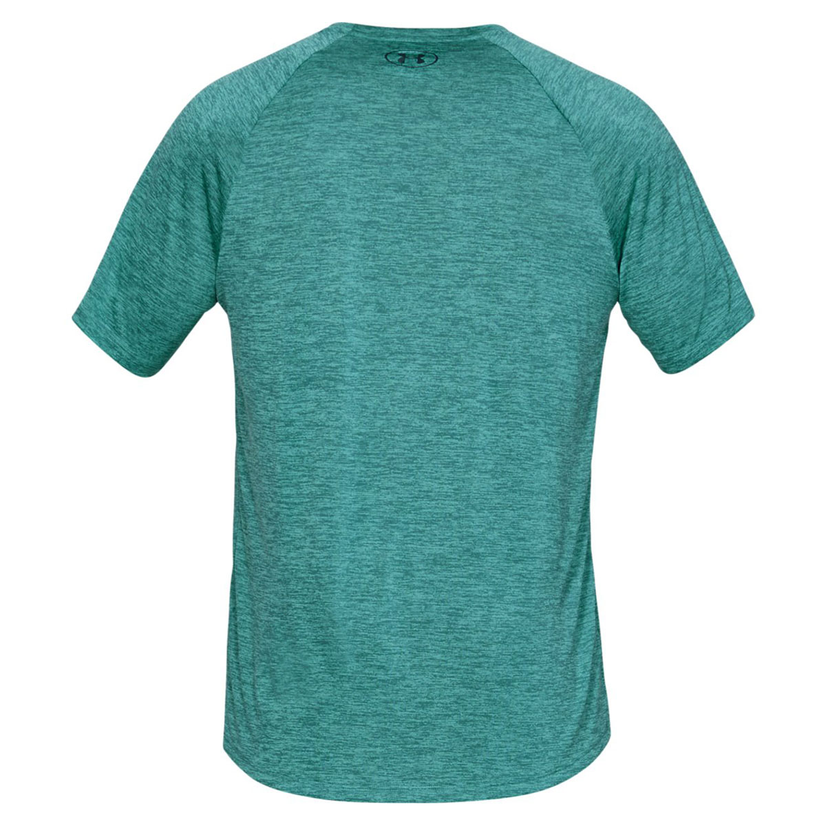 Under-Armour-Mens-2019-UA-Tech-2-0-SS-Crew-Heatgear-Wicking-T-Shirt thumbnail 45